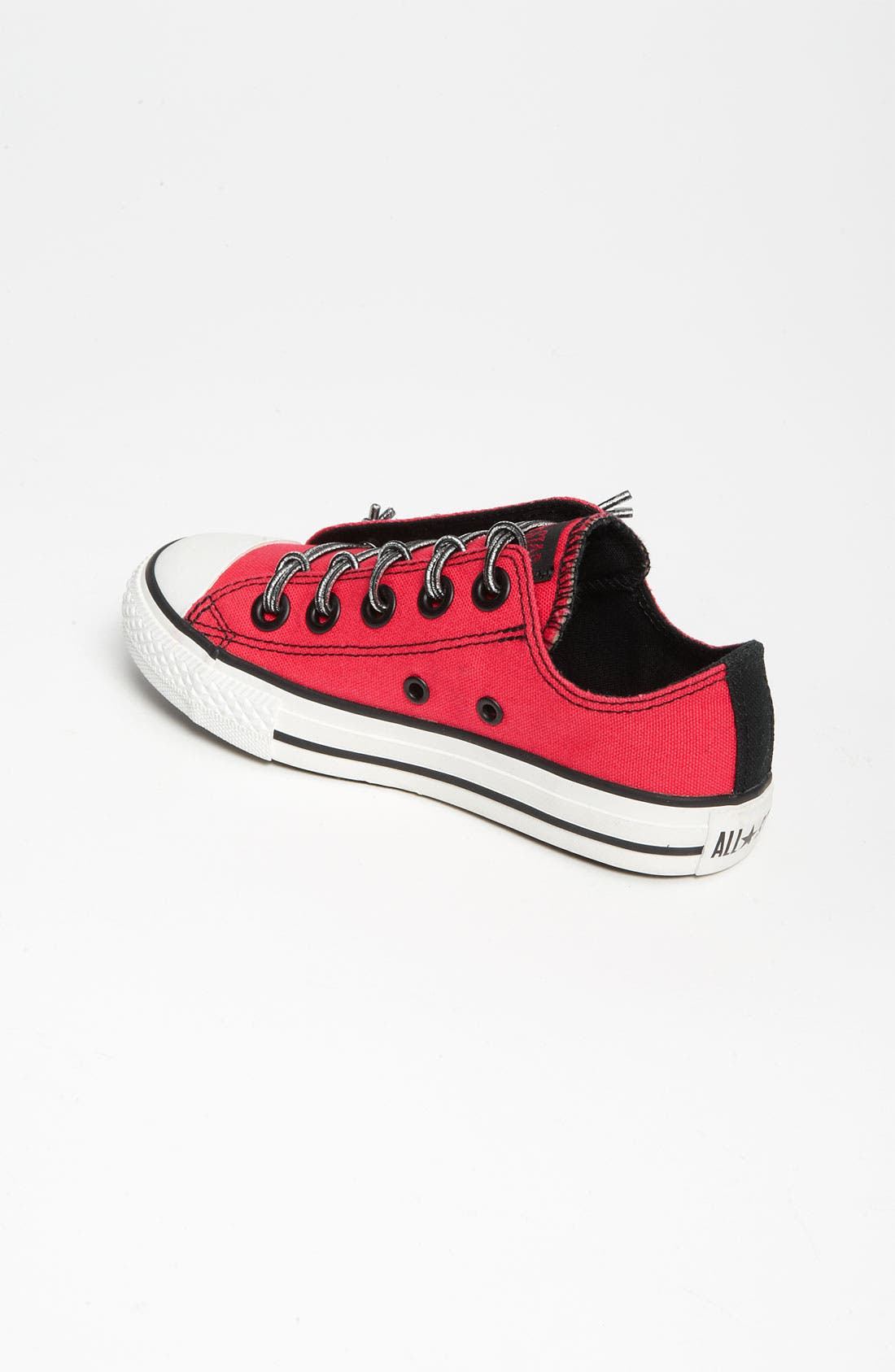 Alternate Image 2  - Converse 'Loop 2 Knot' Sneaker (Toddler, Little Kid & Big Kid)