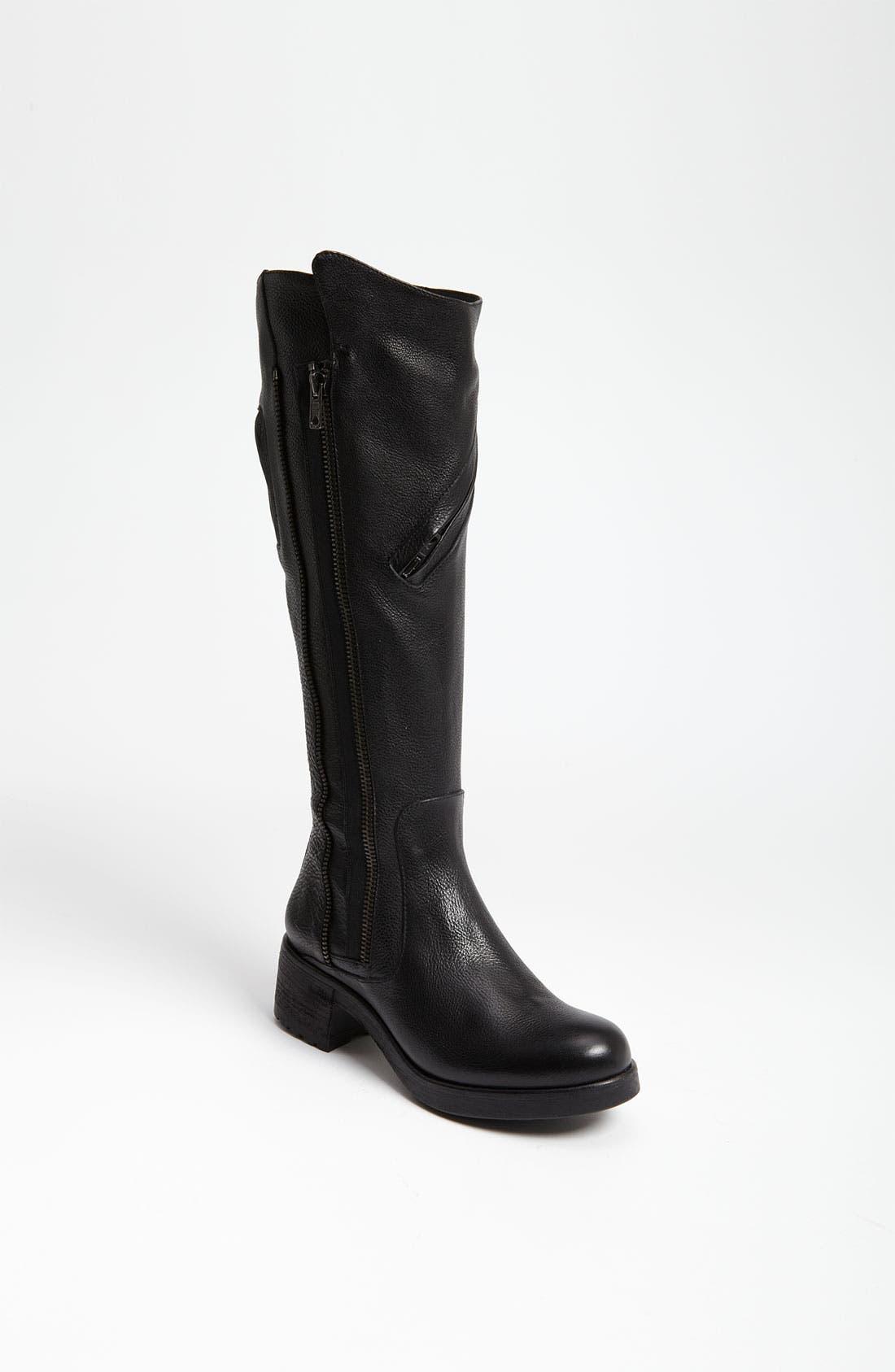 Main Image - Vera Wang Footwear 'Evan' Boot