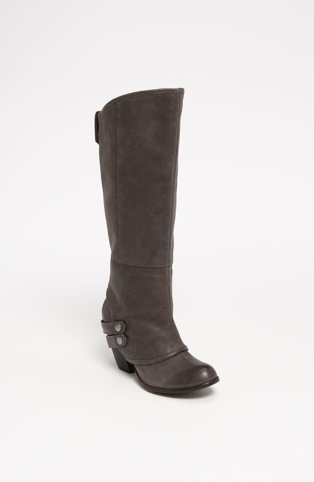 Alternate Image 1 Selected - Fergie 'Linda' Boot