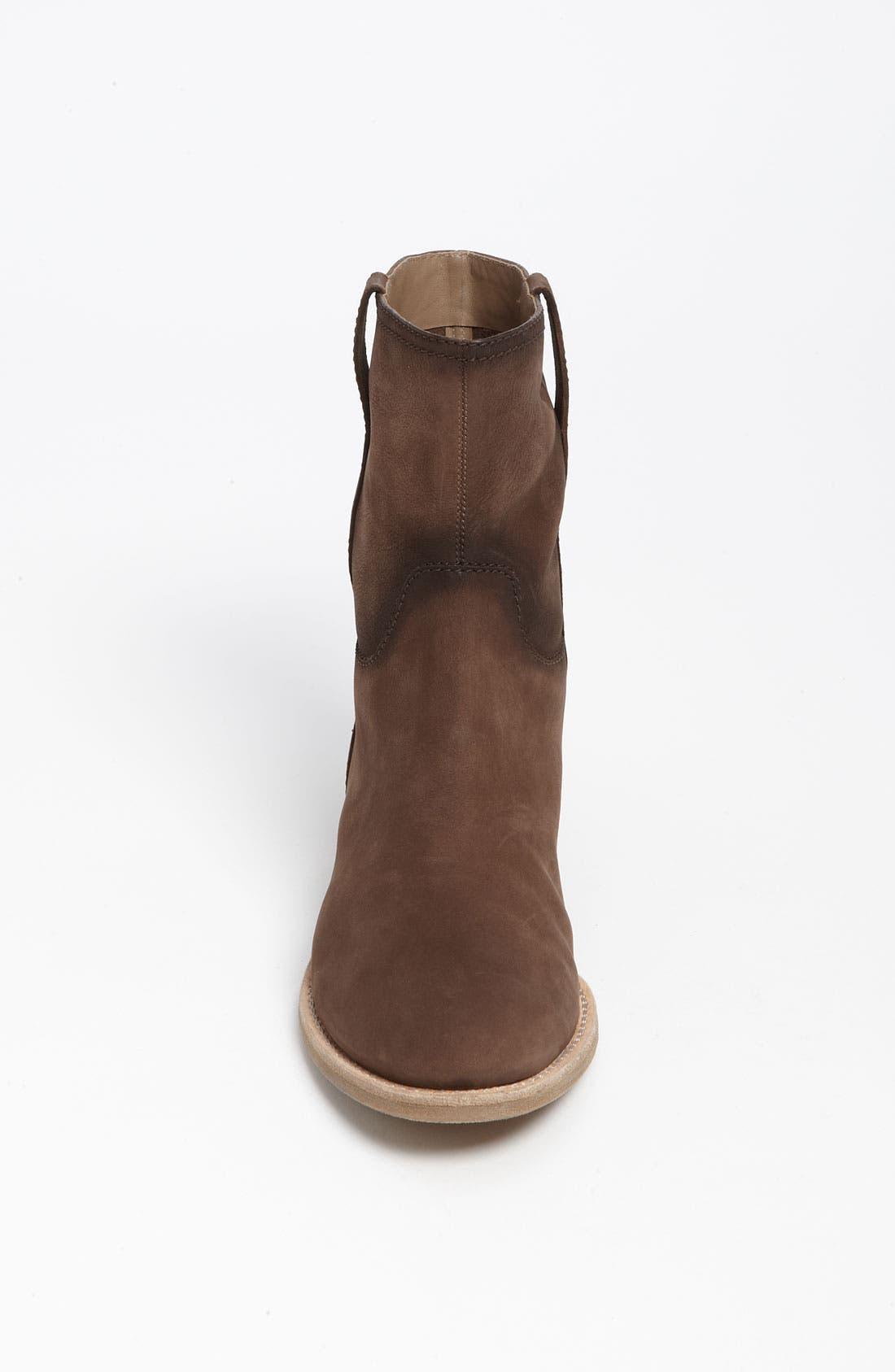 Alternate Image 3  - ECCO 'Norwood' Boot