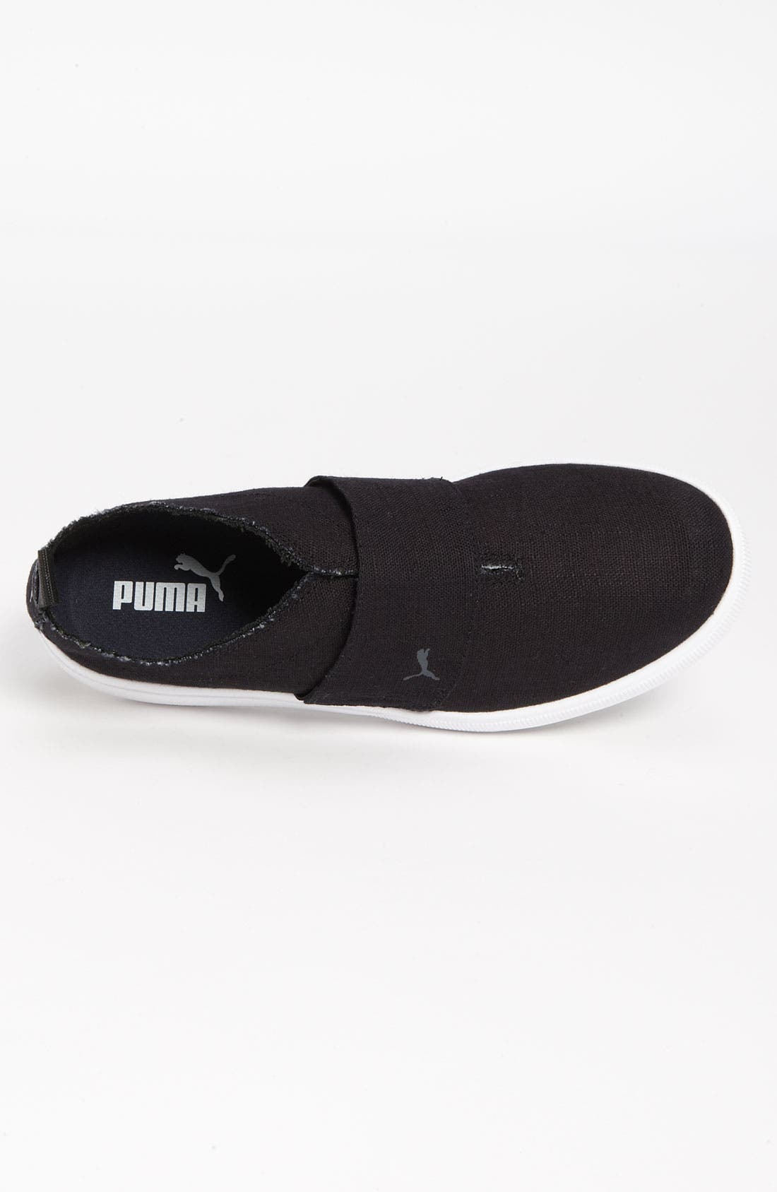 Alternate Image 3  - PUMA 'El Rey Lite' Sneaker (Men) (Online Exclusive)
