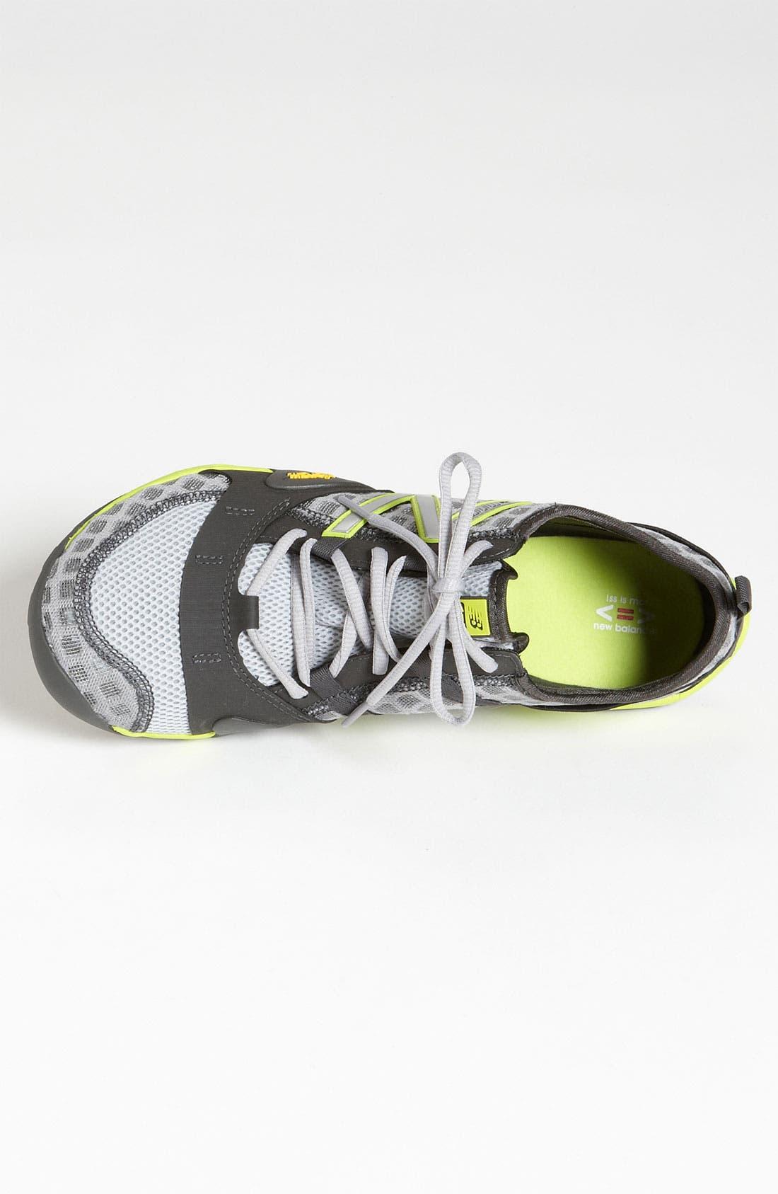 Alternate Image 3  - New Balance 'MT10' Trail Running Shoe (Men)