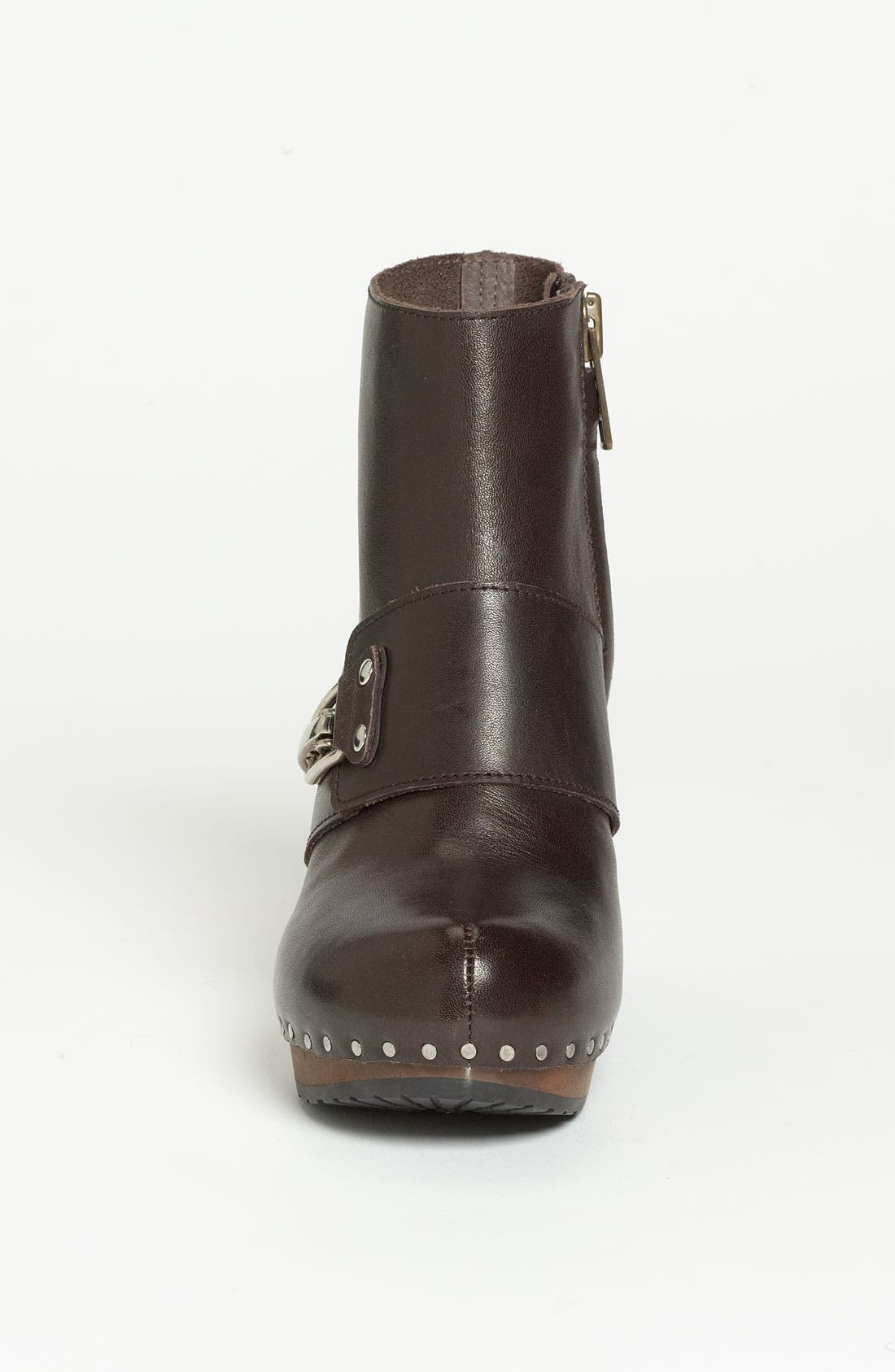 Alternate Image 3  - See by Chloé Wedge Boot