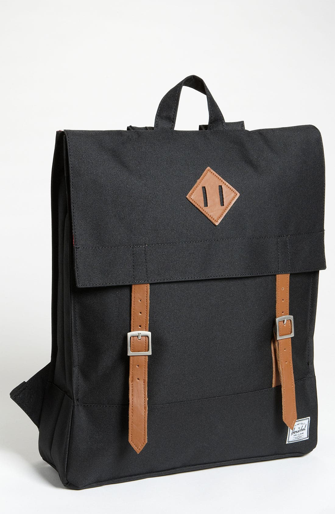 Main Image - Herschel Supply Co. 'Survey' Backpack