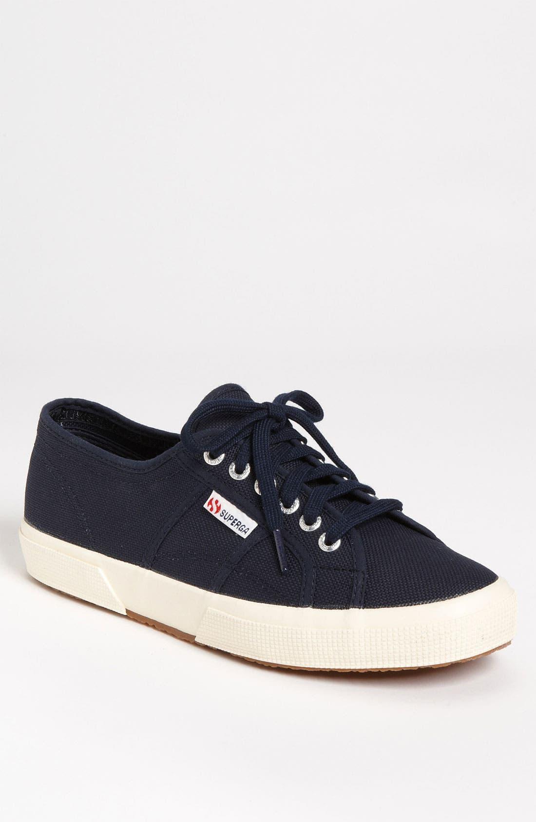 Main Image - Superga 'Cotu' Sneaker (Men)