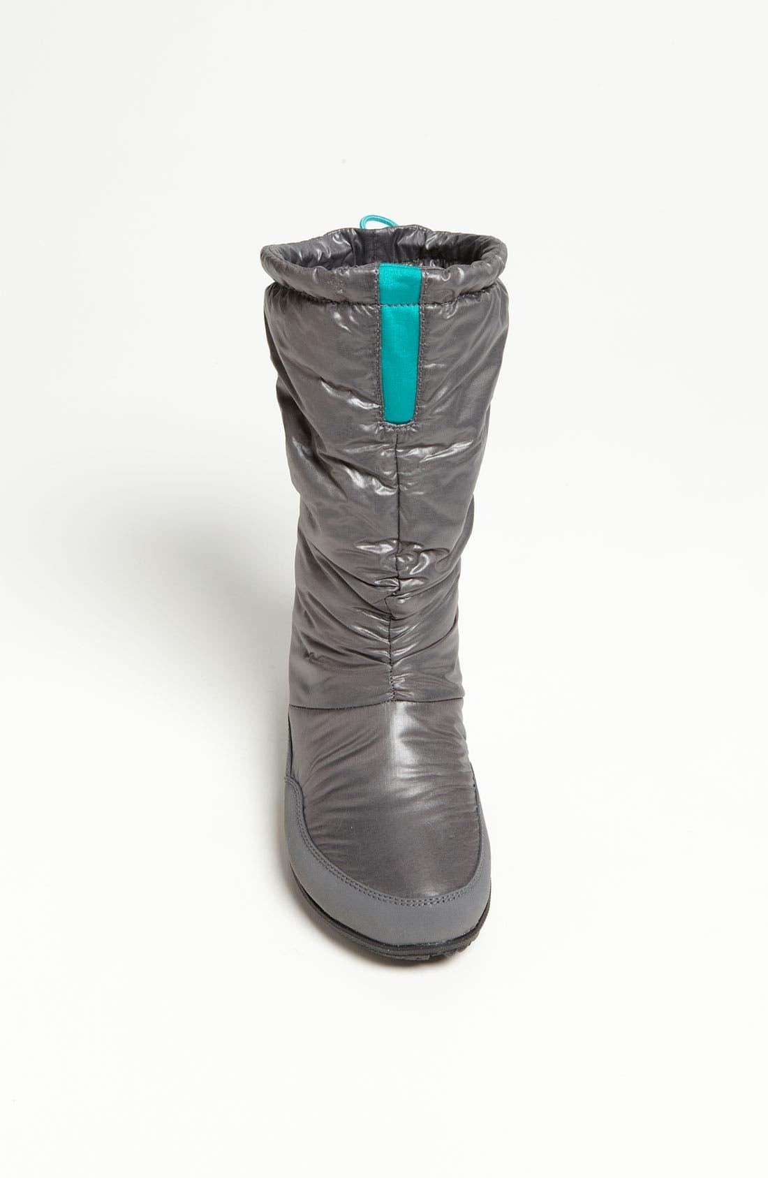 Alternate Image 2  - Merrell 'Frost Glove' Boot