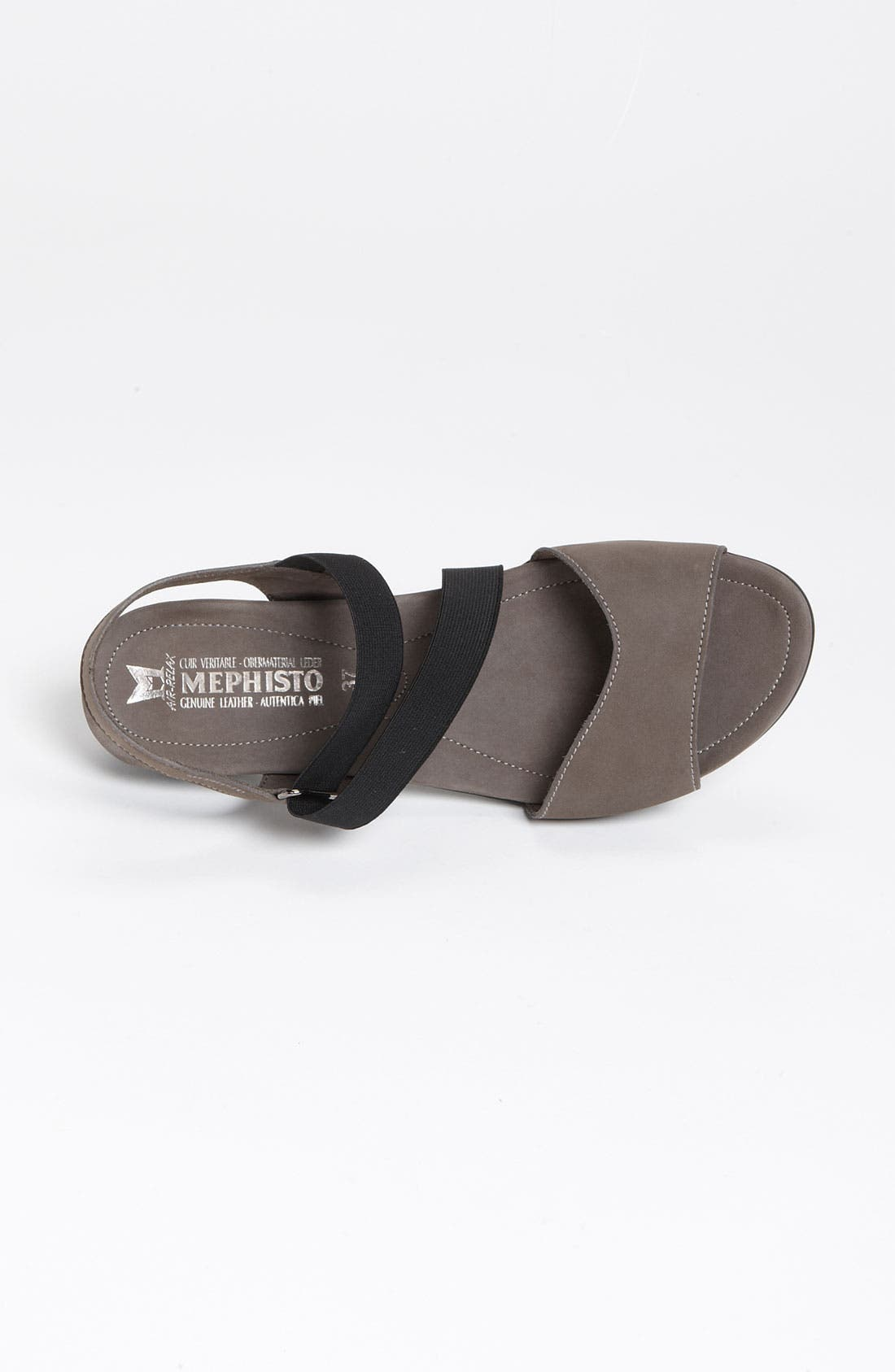 Alternate Image 3  - Mephisto 'Priska' Sandal