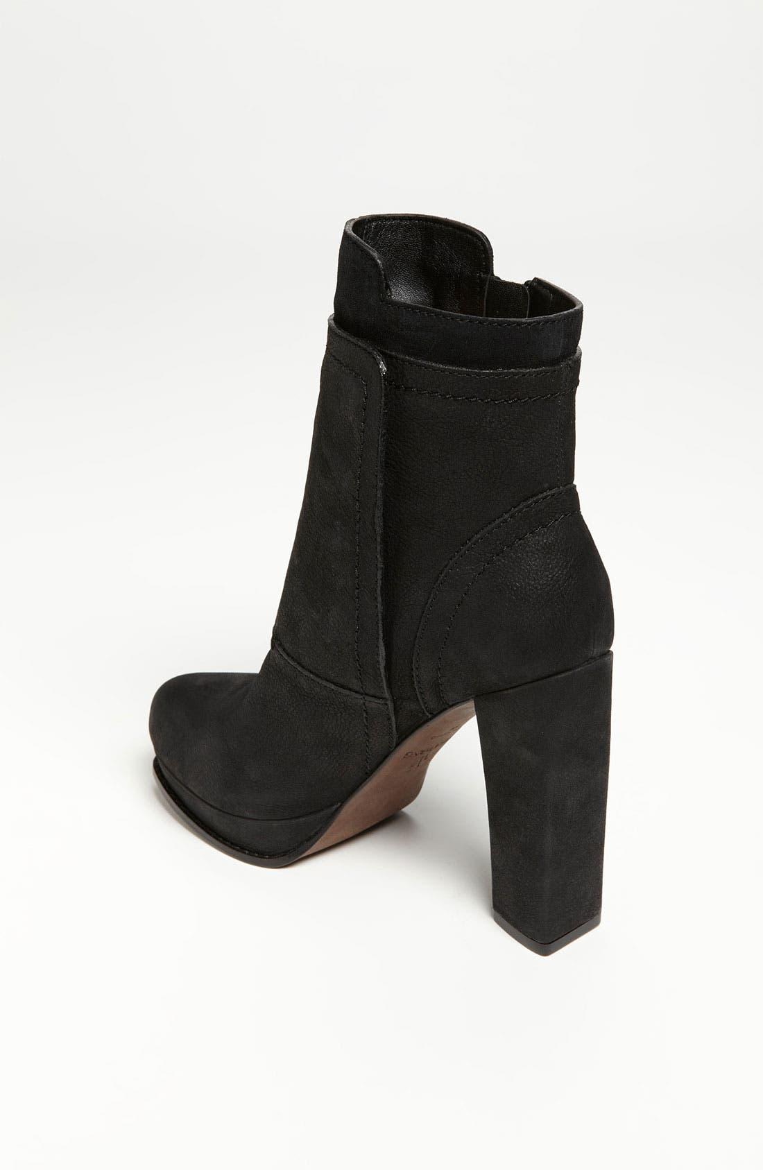 Alternate Image 3  - Vera Wang Footwear 'Marilyn' Boot