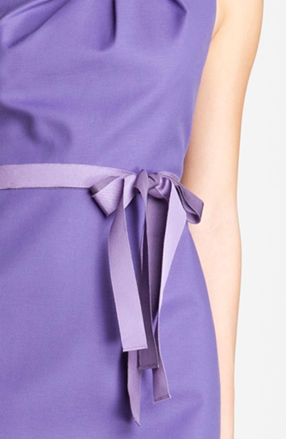 Alternate Image 3  - T Tahari 'Sloan' Dress