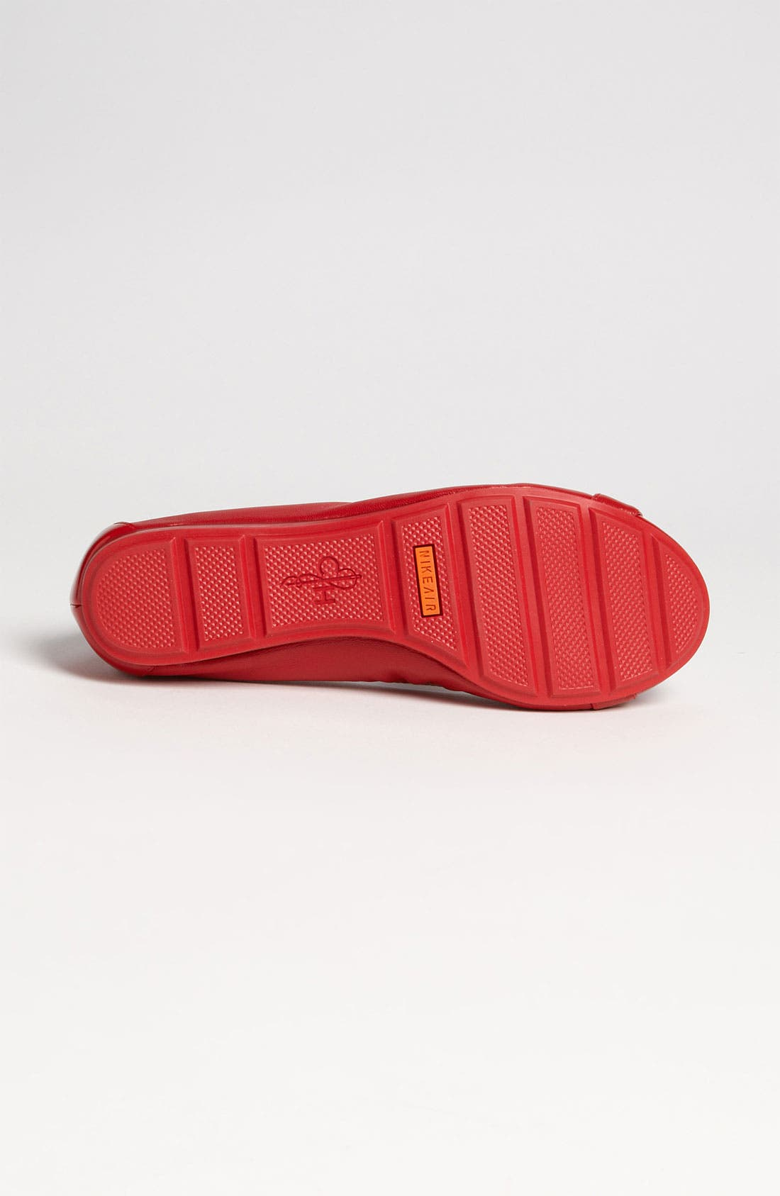Alternate Image 4  - Cole Haan 'Air Monica' Ballet Flat