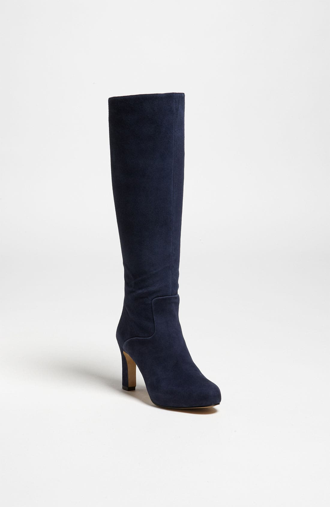 Alternate Image 1 Selected - Nine West 'Numberone' Boot (Online Exclusive)