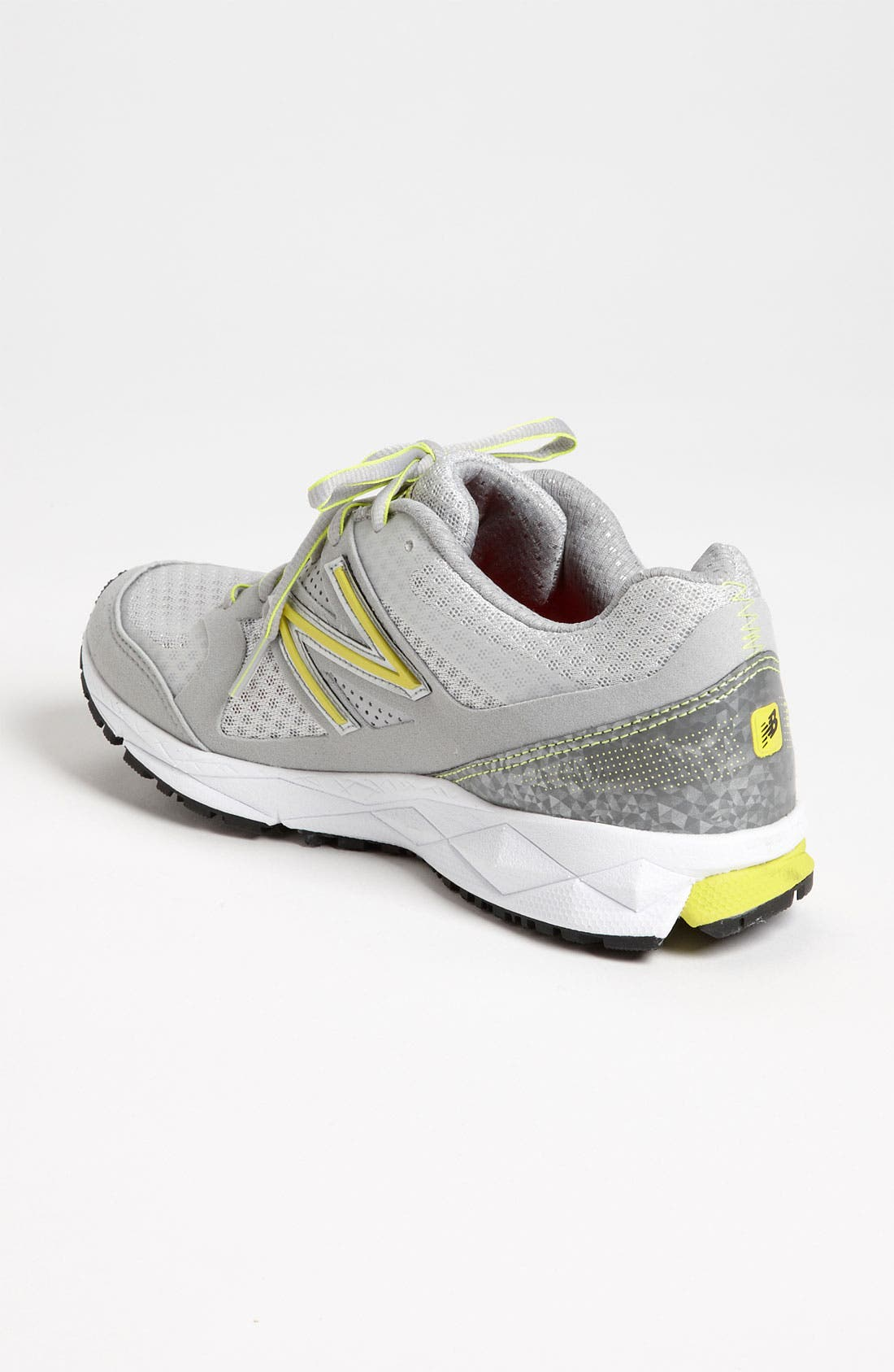 Alternate Image 2  - New Balance '1290' Running Shoe (Women)
