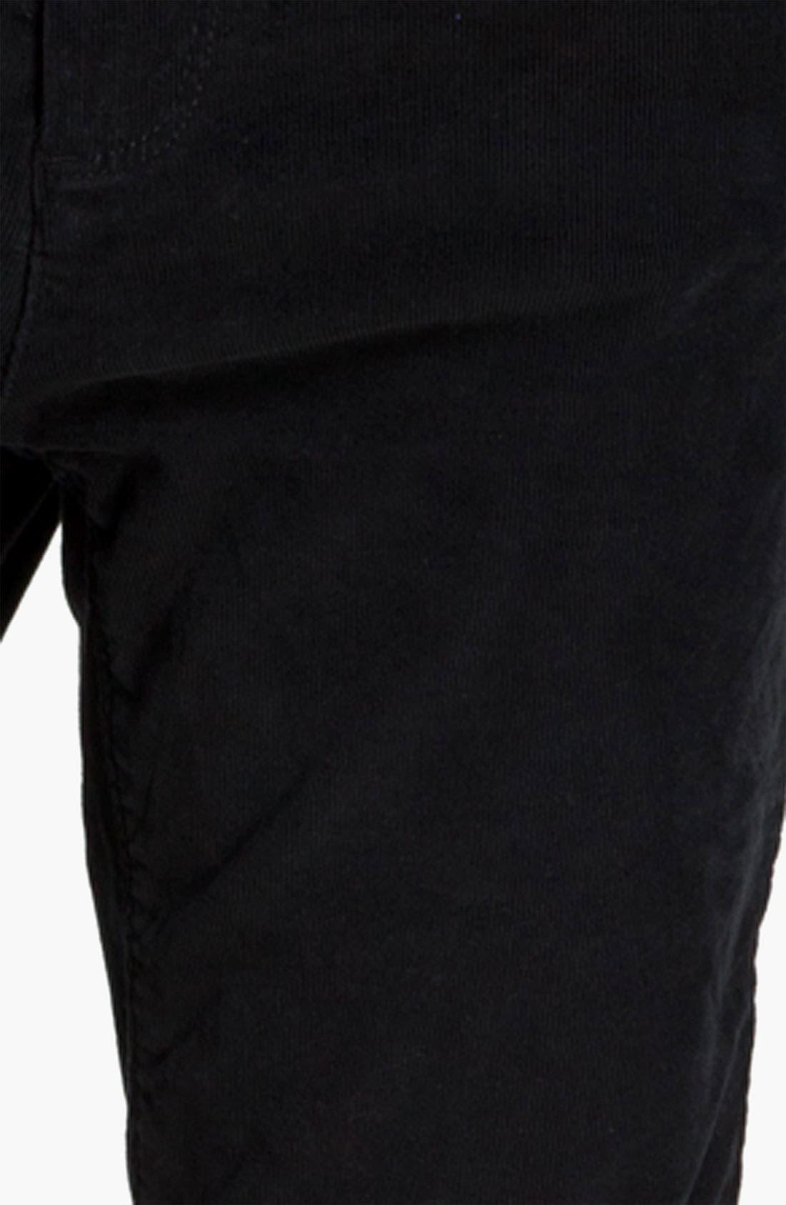 Alternate Image 3  - Zadig & Voltaire Slim Corduroy Pants