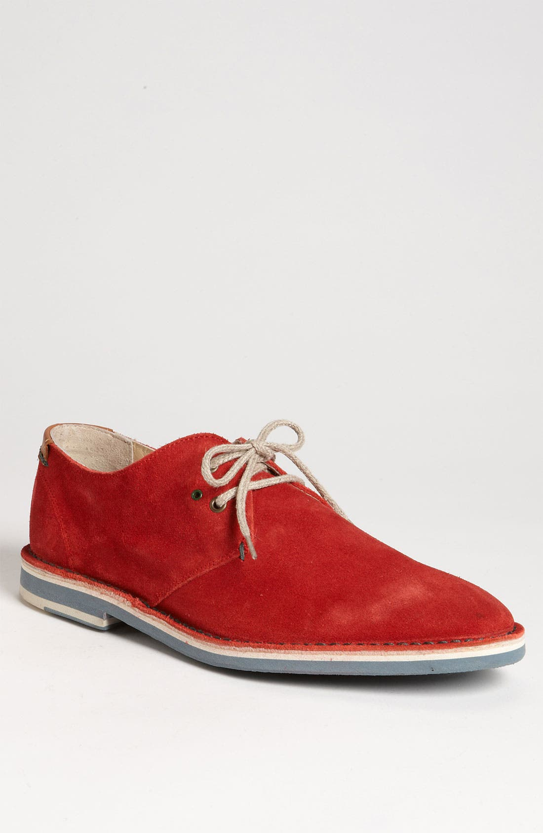 Alternate Image 1 Selected - Ted Baker London 'Chock' Oxford