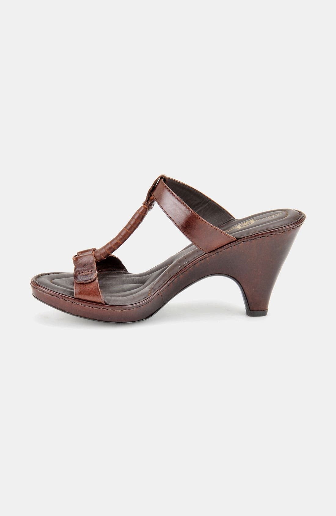 Alternate Image 3  - Børn 'Katia' Sandal