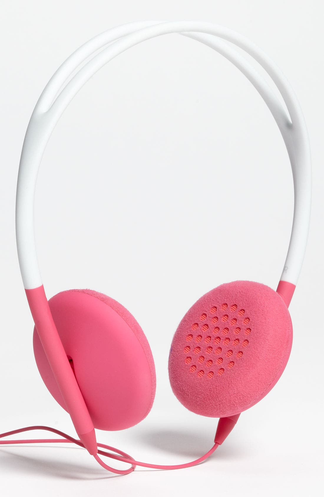 Alternate Image 1 Selected - Incase Designs 'Pivot' Headphones