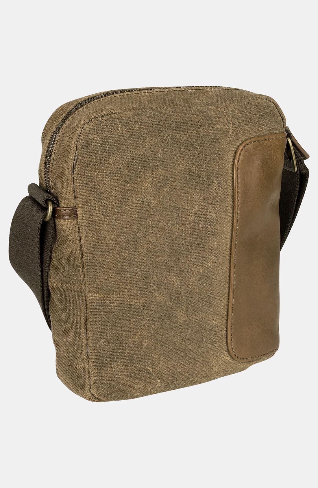 Alternate Image 3  - Tumi 'Small T-Tech Forge - Pittsburgh' Crossbody Bag