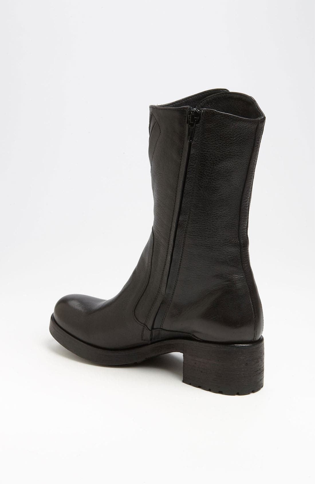 Alternate Image 2  - Vera Wang Footwear 'Evie' Boot