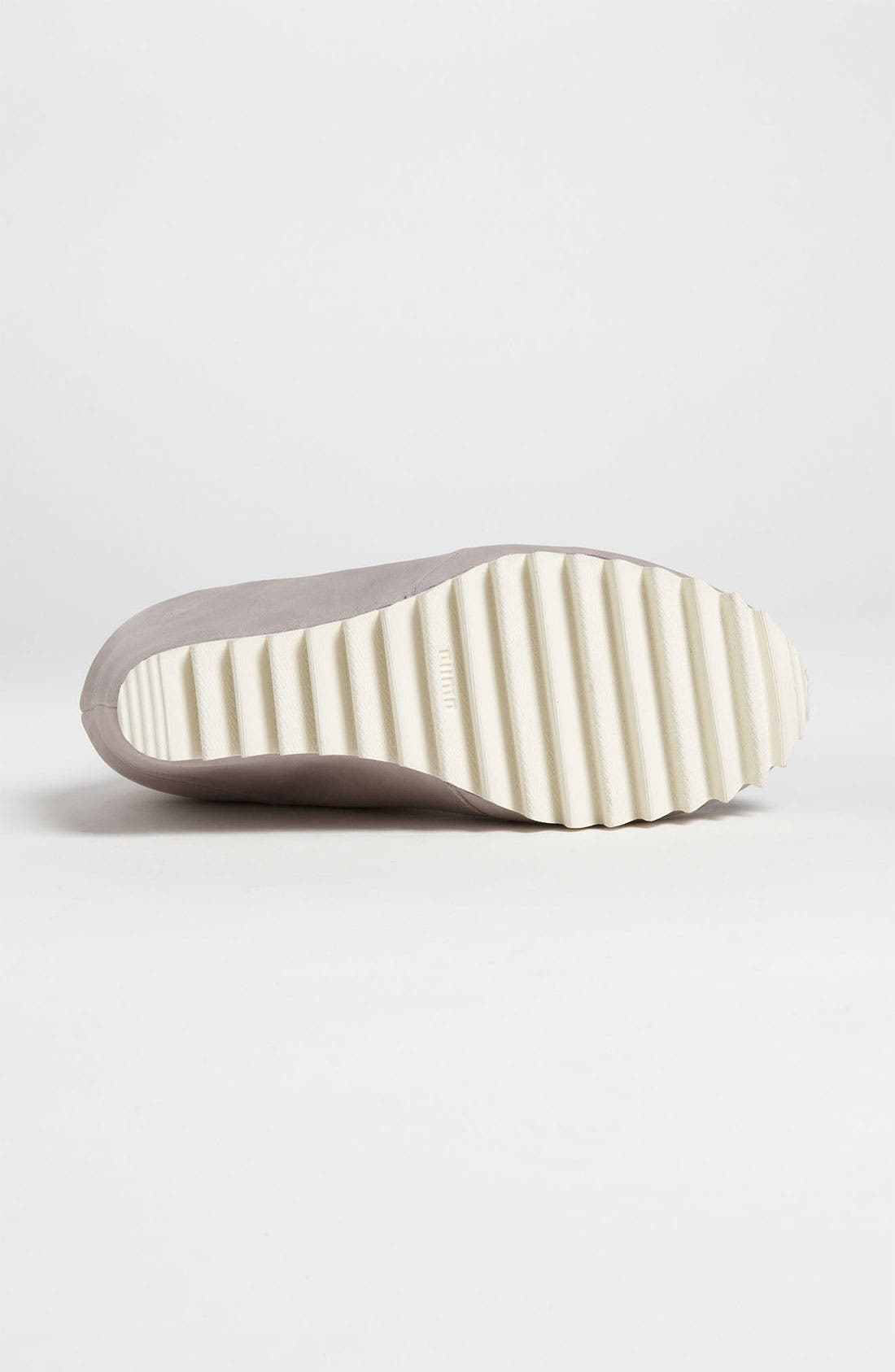 Alternate Image 4  - PUMA by Hussein Chalayan 'Hakkoda Mid' Boot