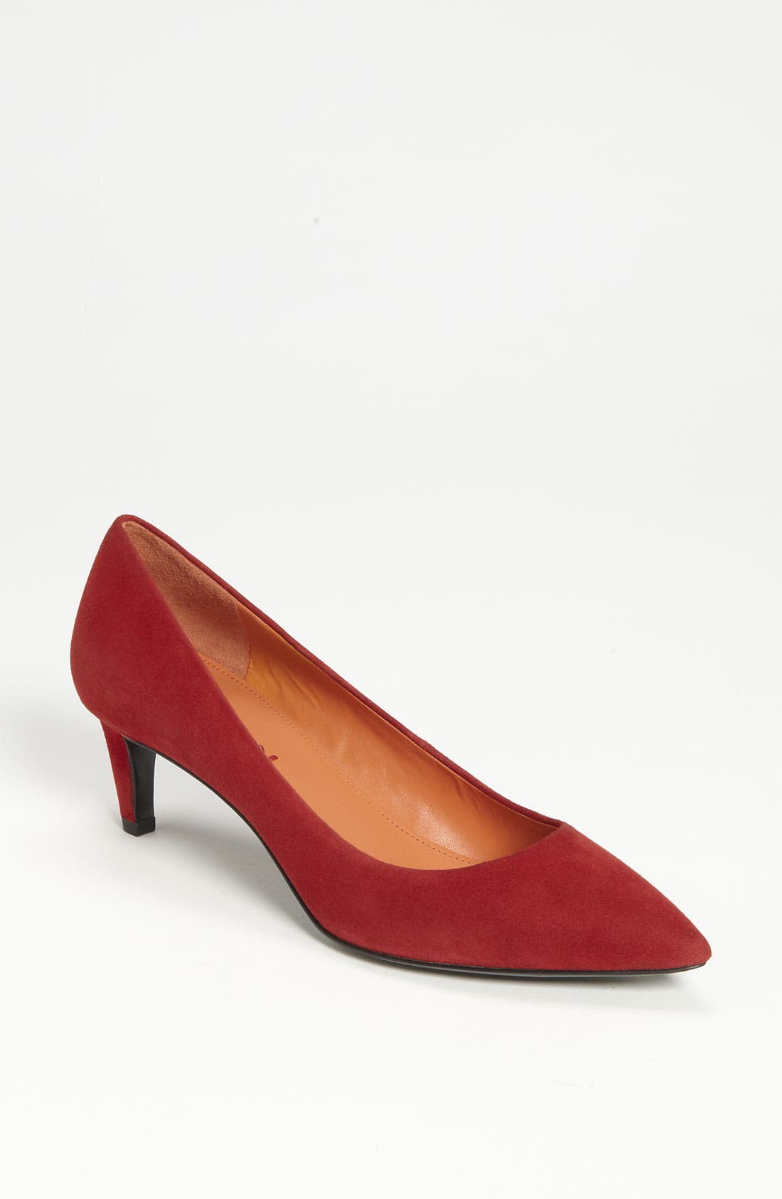 Alternate Image 1 Selected - Via Spiga 'Angie' Pump