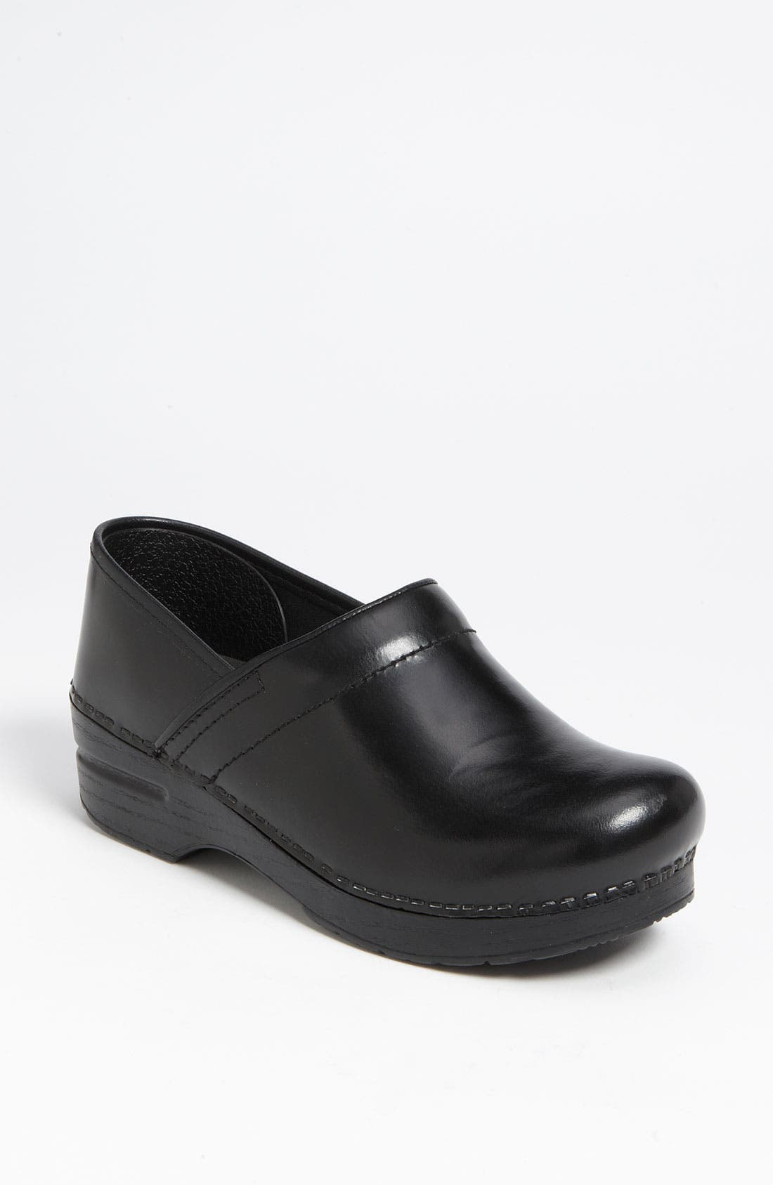 Alternate Image 1 Selected - Dansko 'Professional' Clog