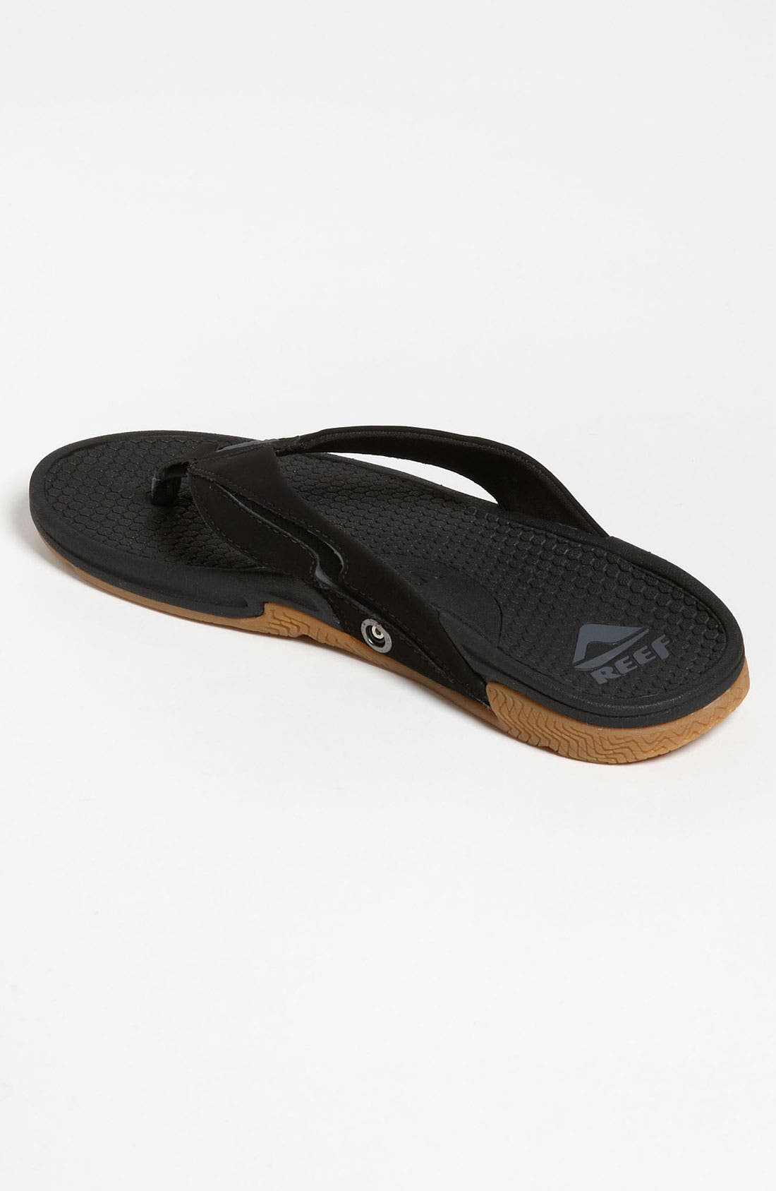 Alternate Image 2  - Reef 'Arch 2' Flip Flop