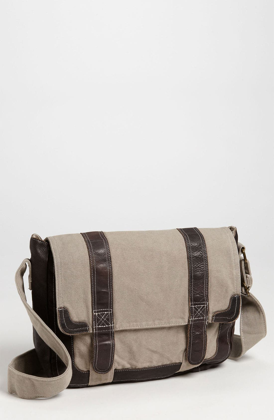 Main Image - Bed Stu 'Belos' Messenger Bag