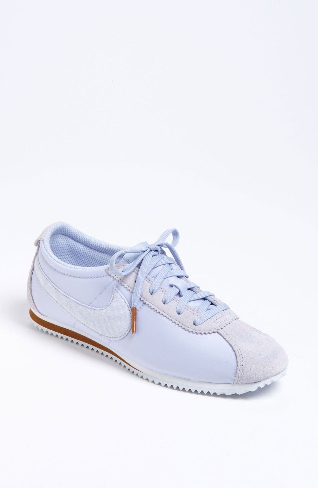 Alternate Image 1 Selected - Nike 'Lady Cortez' Sneaker