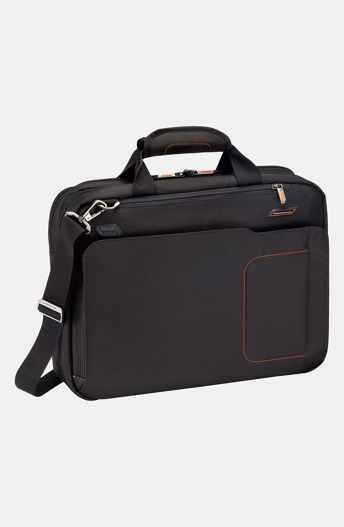Main Image - Briggs & Riley 'Verb - Mach Medium' Briefcase