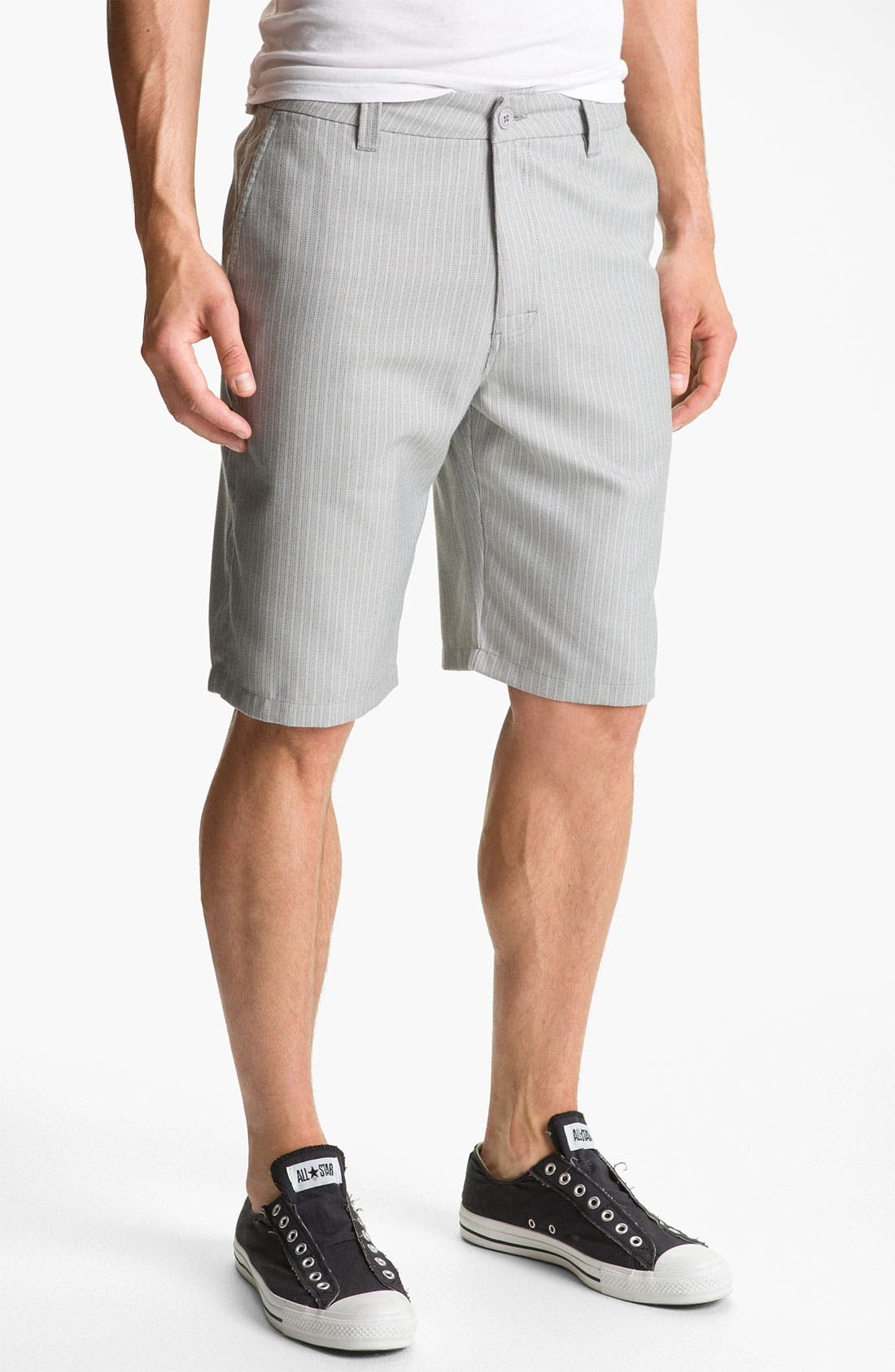 Main Image - O'Neill 'Pioneer' Shorts