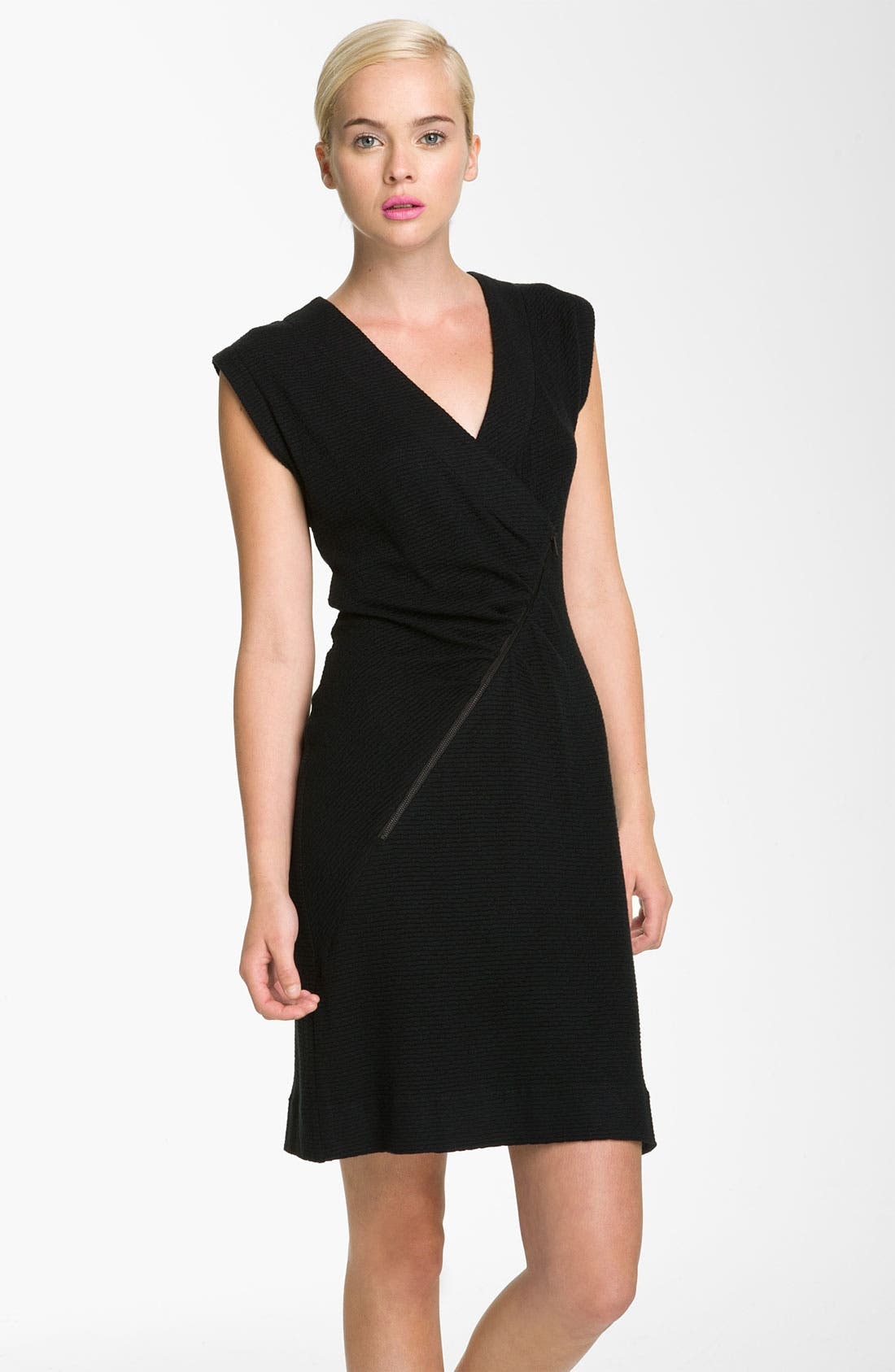 Main Image - MARC BY MARC JACOBS 'Rosasite' Dress