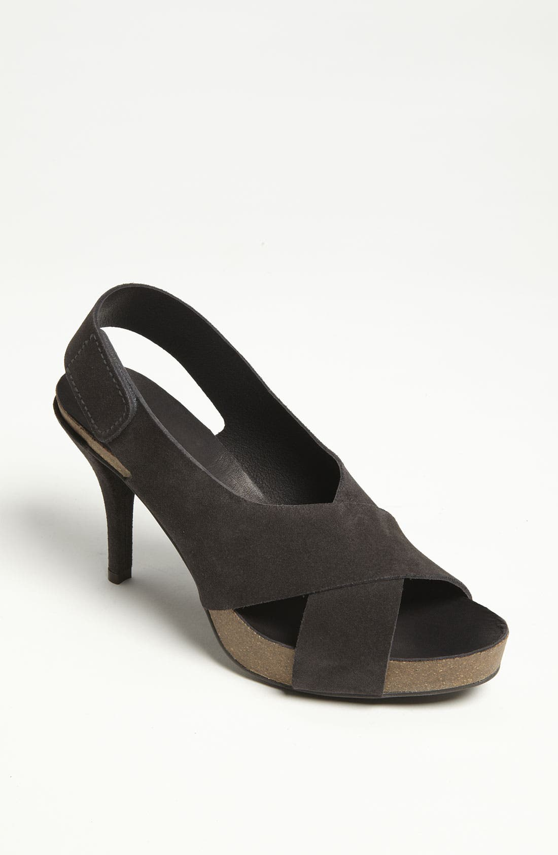 Alternate Image 1 Selected - Pedro Garcia 'Libby' Sandal (Nordstrom Exclusive)
