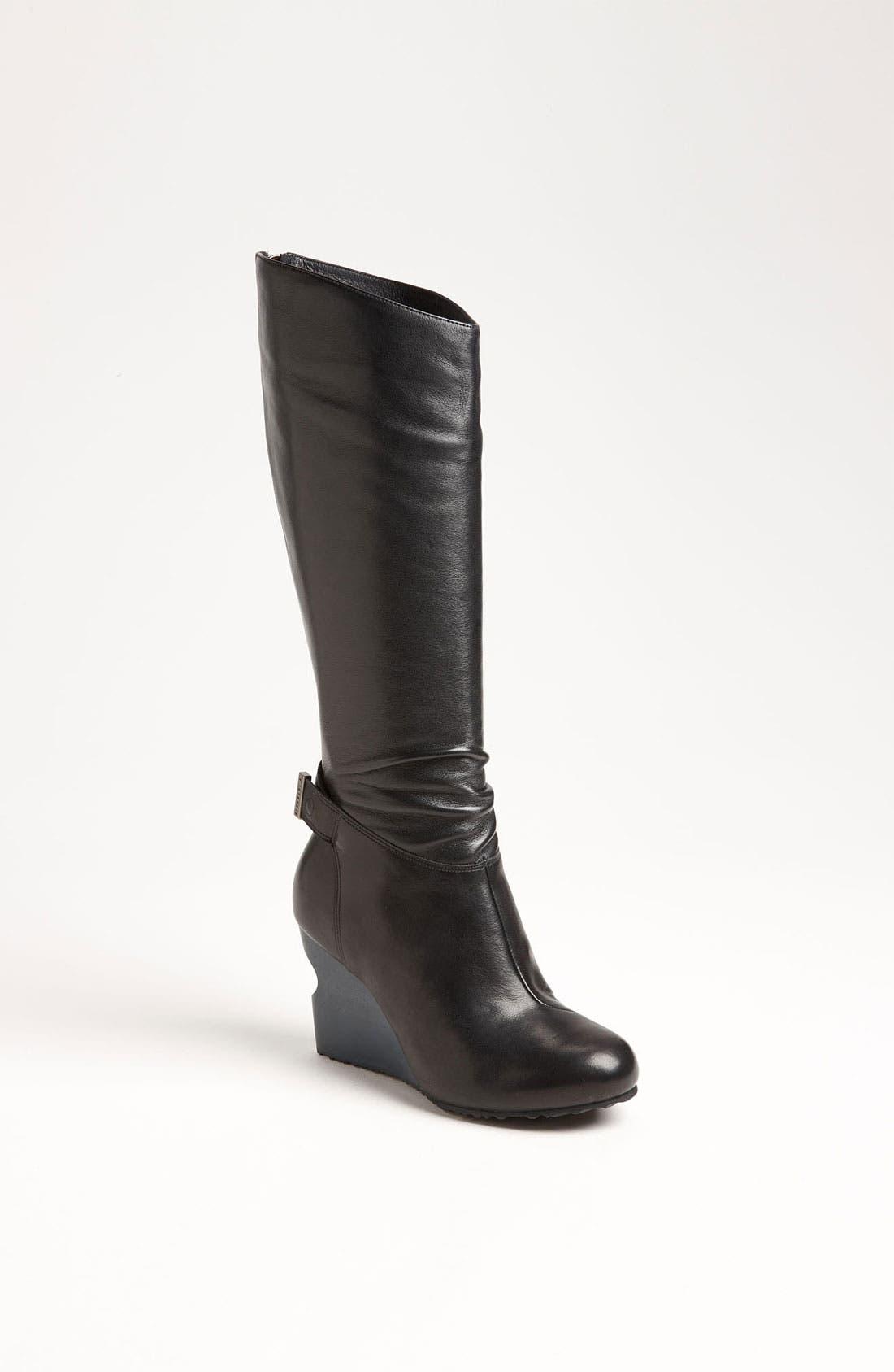 Alternate Image 1 Selected - Tsubo 'Hollis' Boot