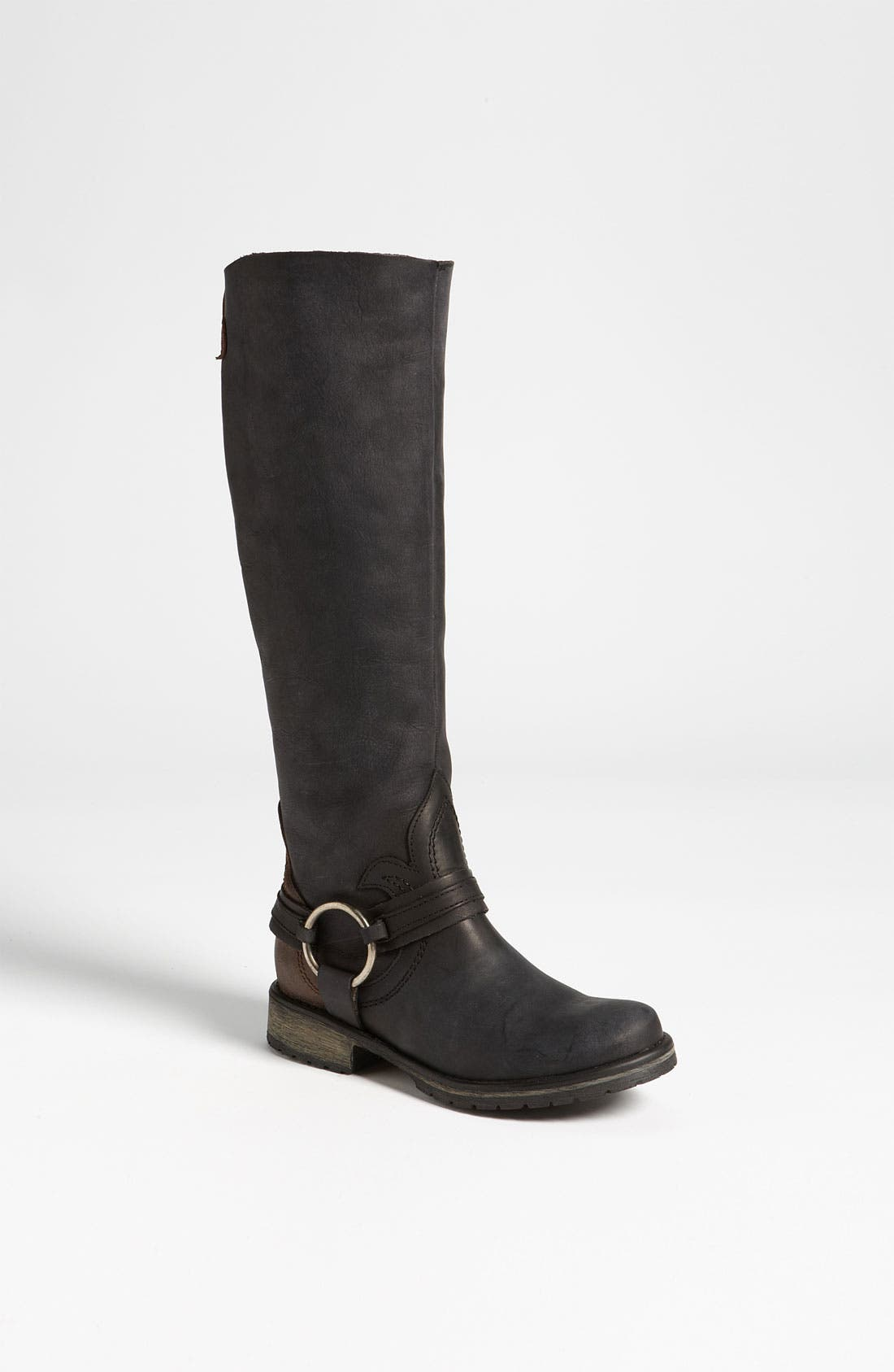 Main Image - Steve Madden 'Judgemnt' Boot