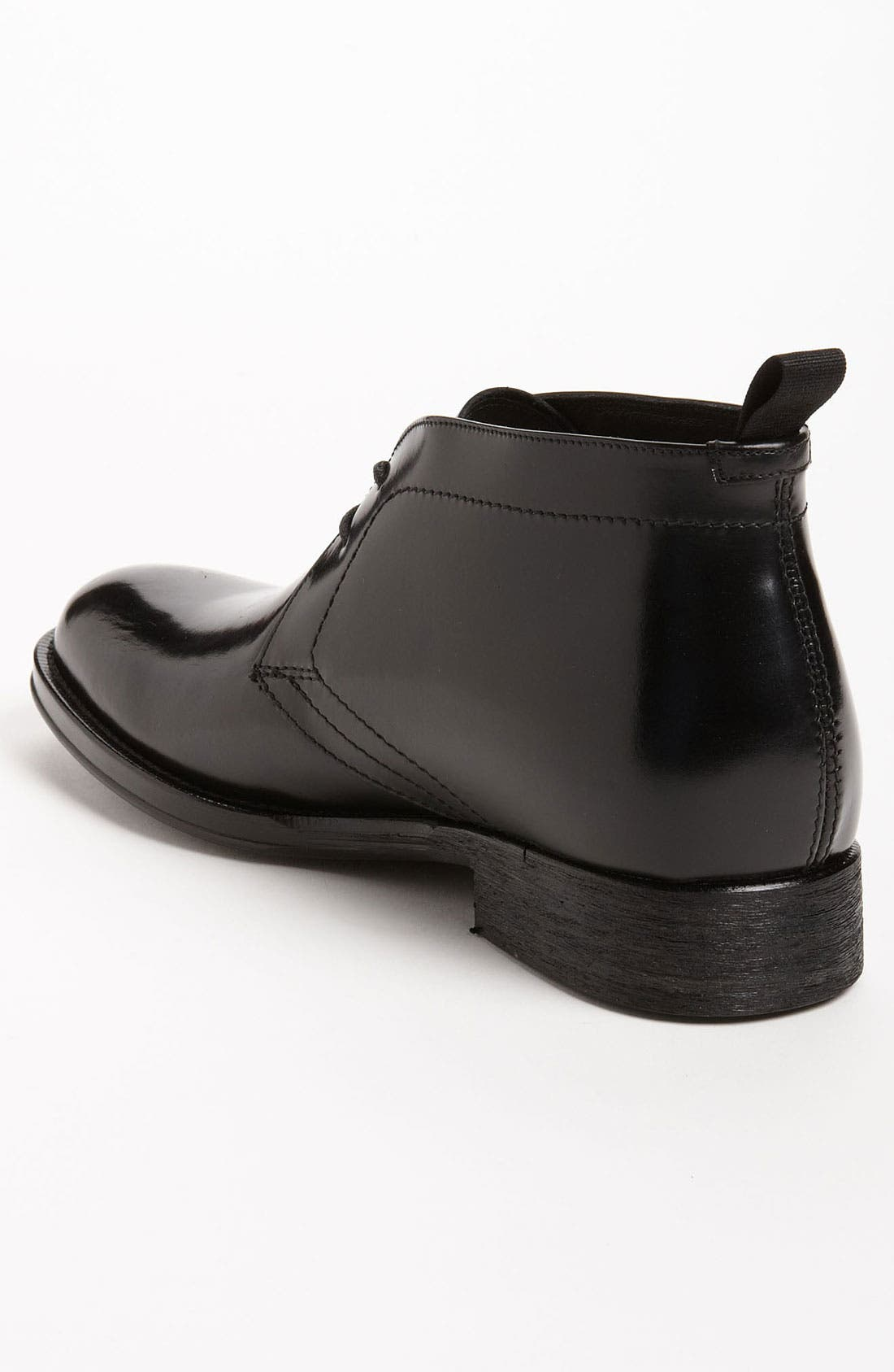 Alternate Image 2  - Mr. B's for ALDO 'Nicholas' Chukka Boot