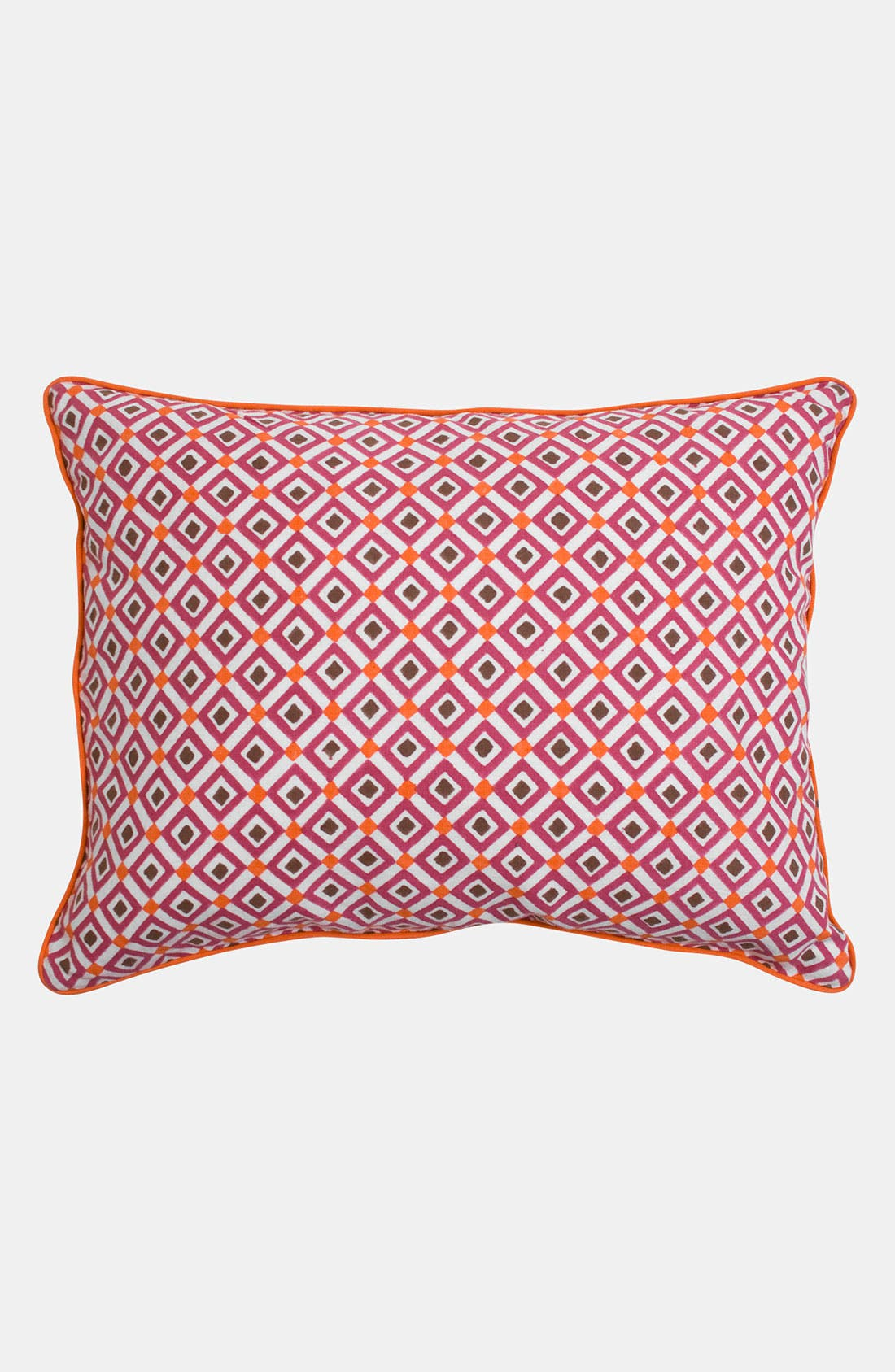 Alternate Image 1 Selected - Jonathan Adler 'Bobo Diamond' Pillow