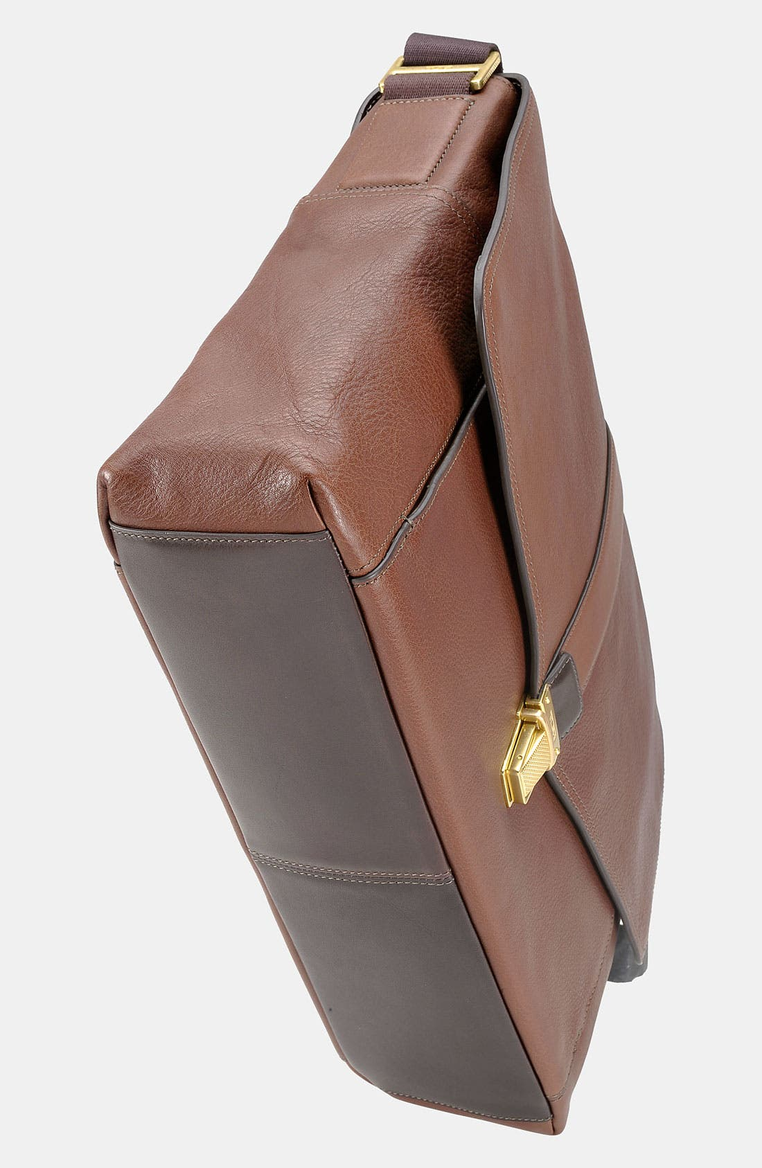 Alternate Image 5  - Tumi 'Beacon Hill - Somerset' Messenger Bag