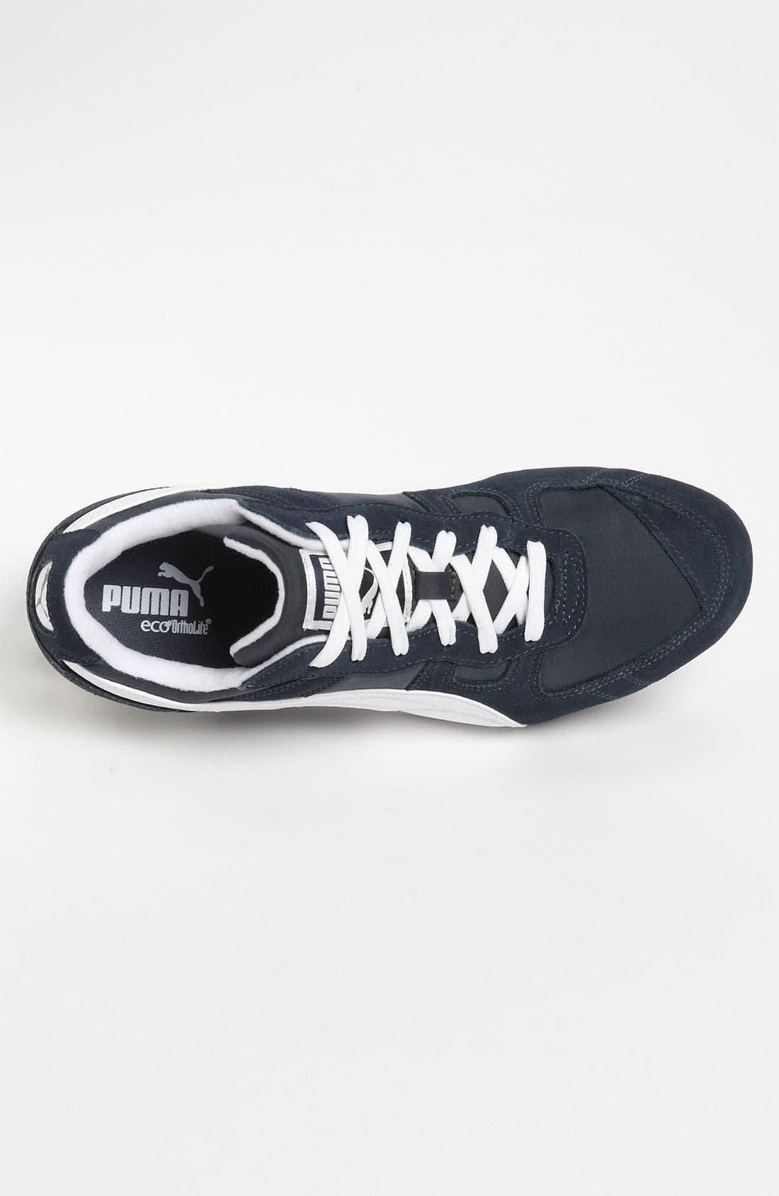 Alternate Image 3  - PUMA 'Bayndyt' Sneaker (Men) (Online Exclusive)