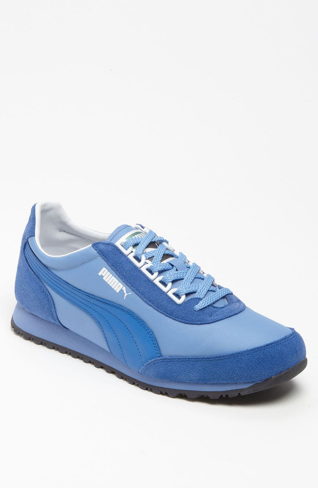 Alternate Image 1 Selected - PUMA 'Zoditrack82' Sneaker (Men)