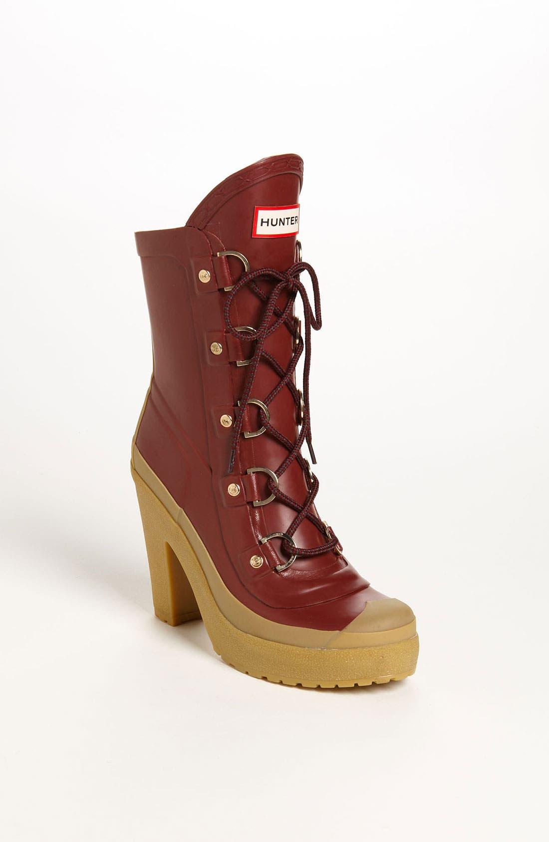 Alternate Image 1 Selected - Hunter 'Gabby' Boot