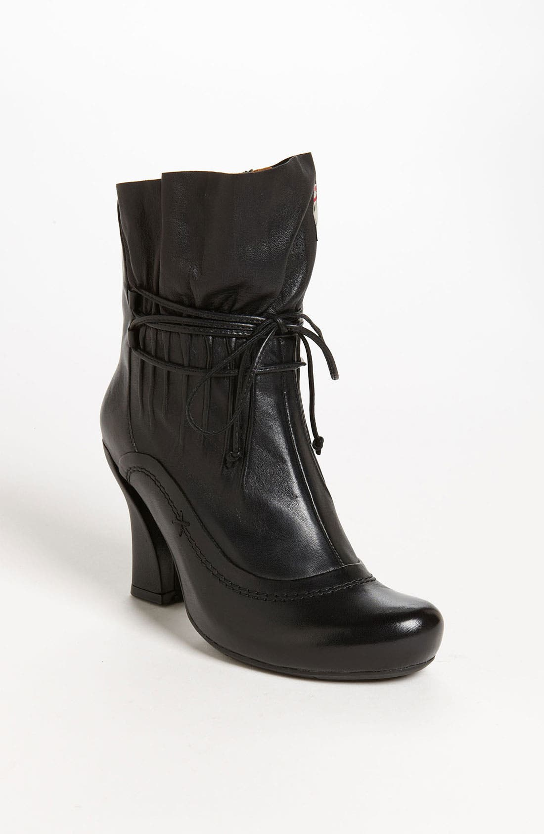Main Image - Earthies® 'Eleganza' Boot