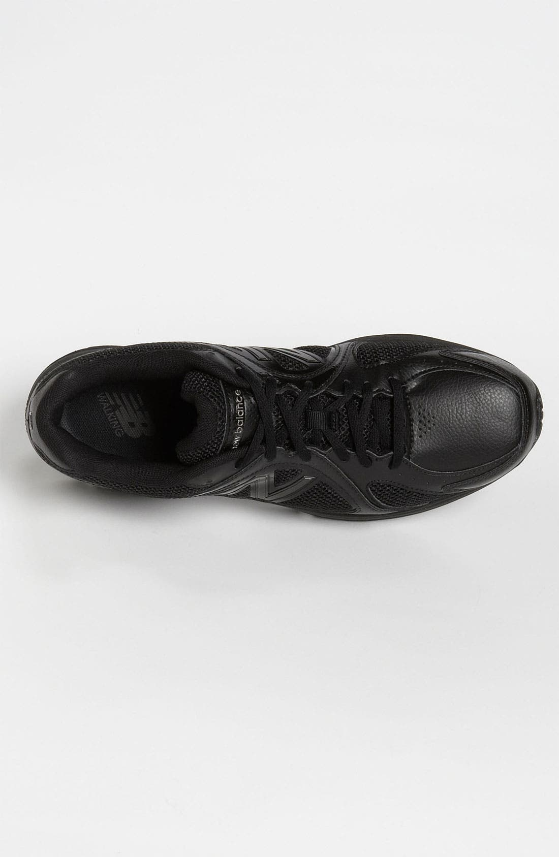 Alternate Image 3  - New Balance '847' Walking Shoe (Men) (Online Only)