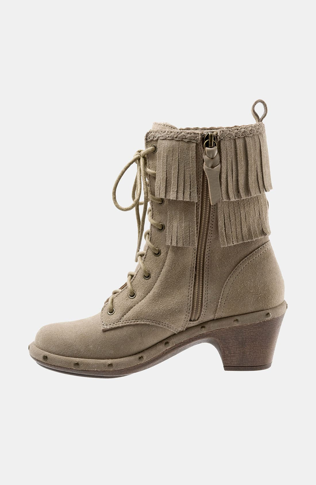 Alternate Image 2  - SoftWalk® 'Missy' Boot