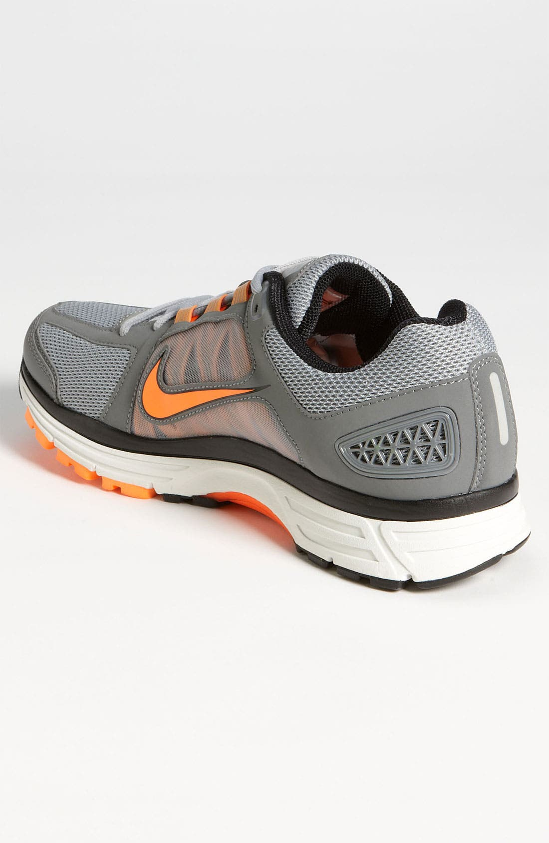 Alternate Image 2  - Nike 'Zoom Vomero+ 7' Running Shoe (Men)