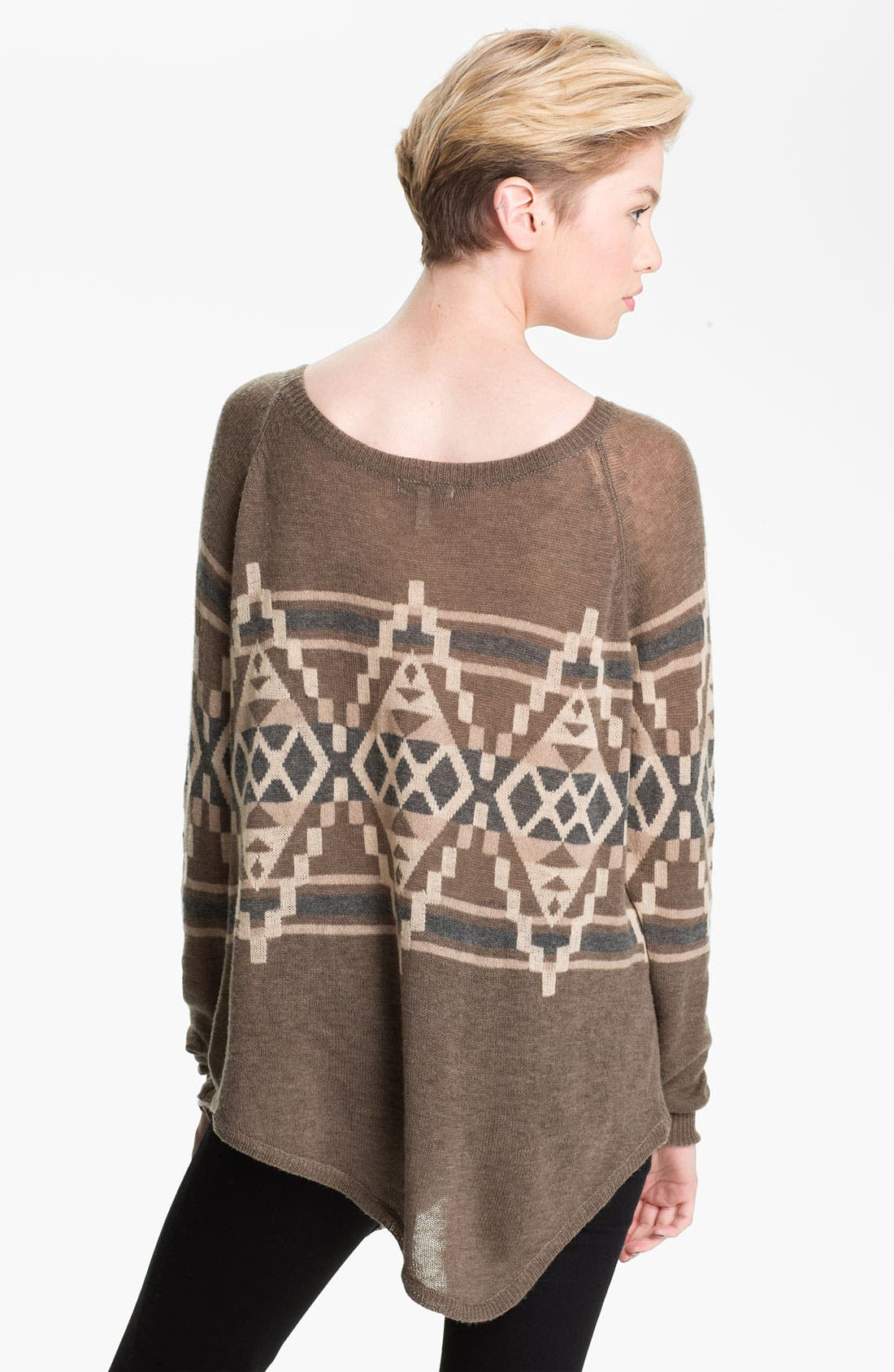 Alternate Image 2  - Joie 'Brenda' Sweater