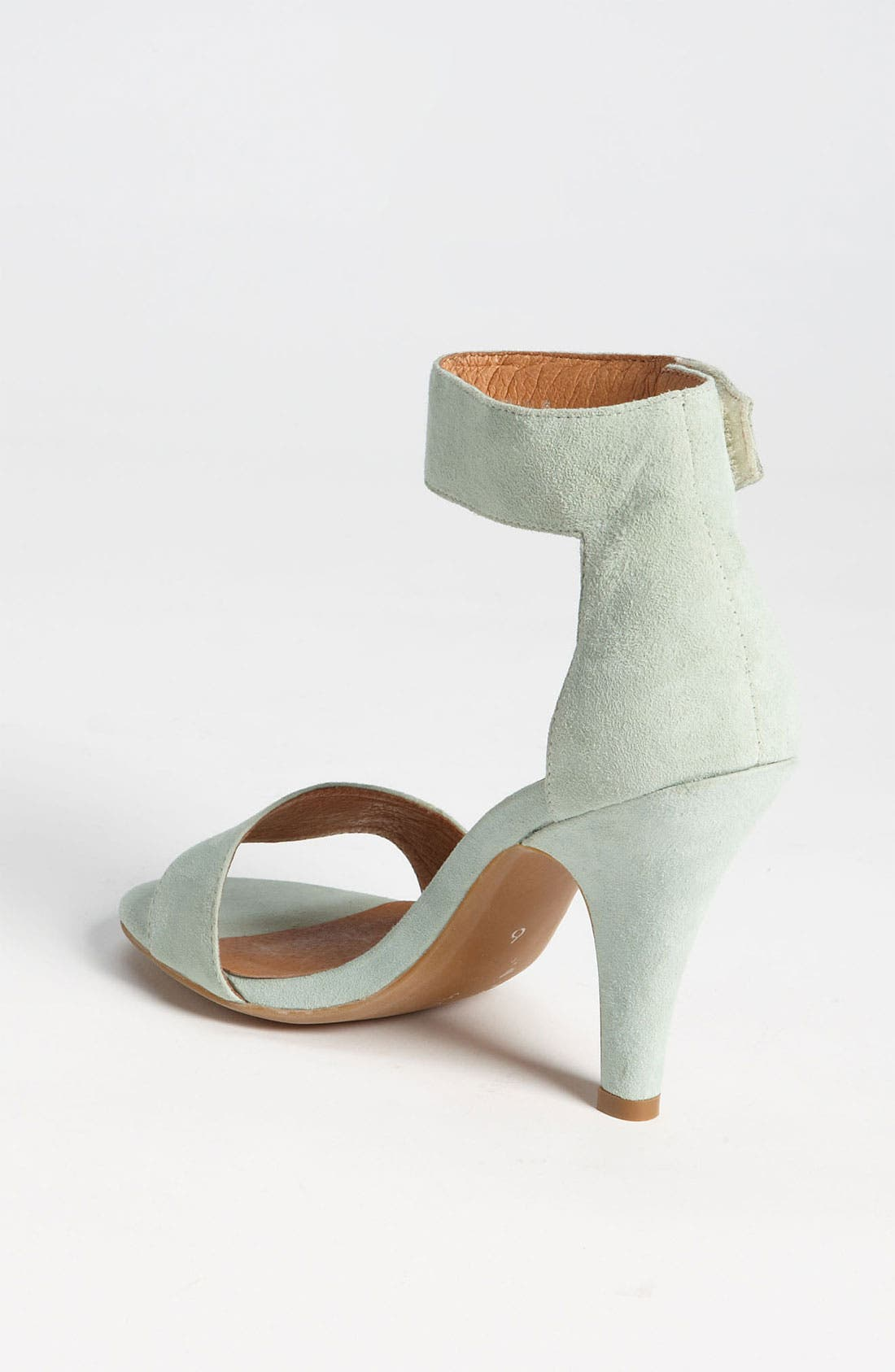 Alternate Image 2  - Jeffrey Campbell 'Hough' Sandal