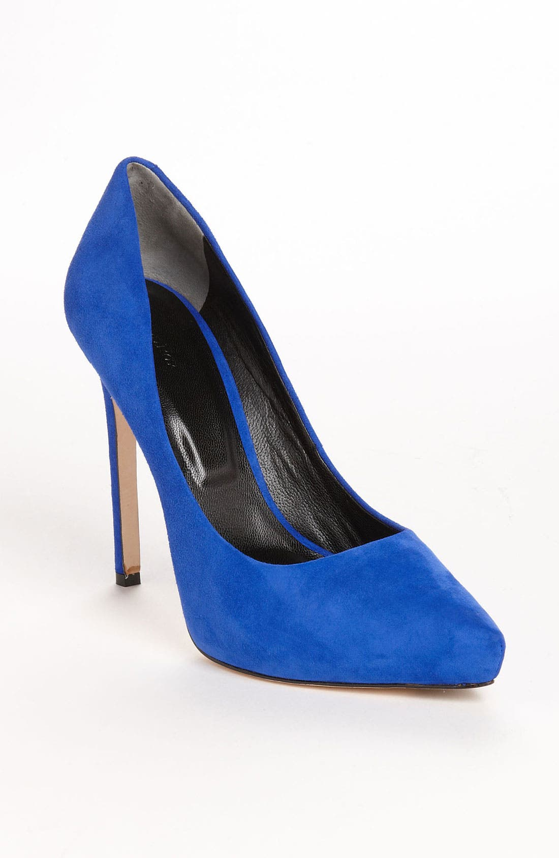 Alternate Image 1 Selected - Rachel Roy 'Gardner' Pump