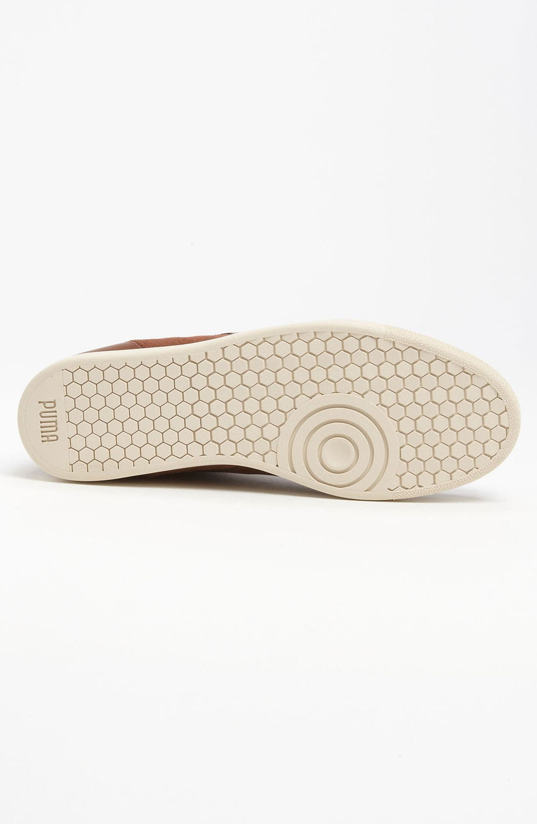 Alternate Image 4  - PUMA 'Dassler - Ansbach Mid' Sneaker