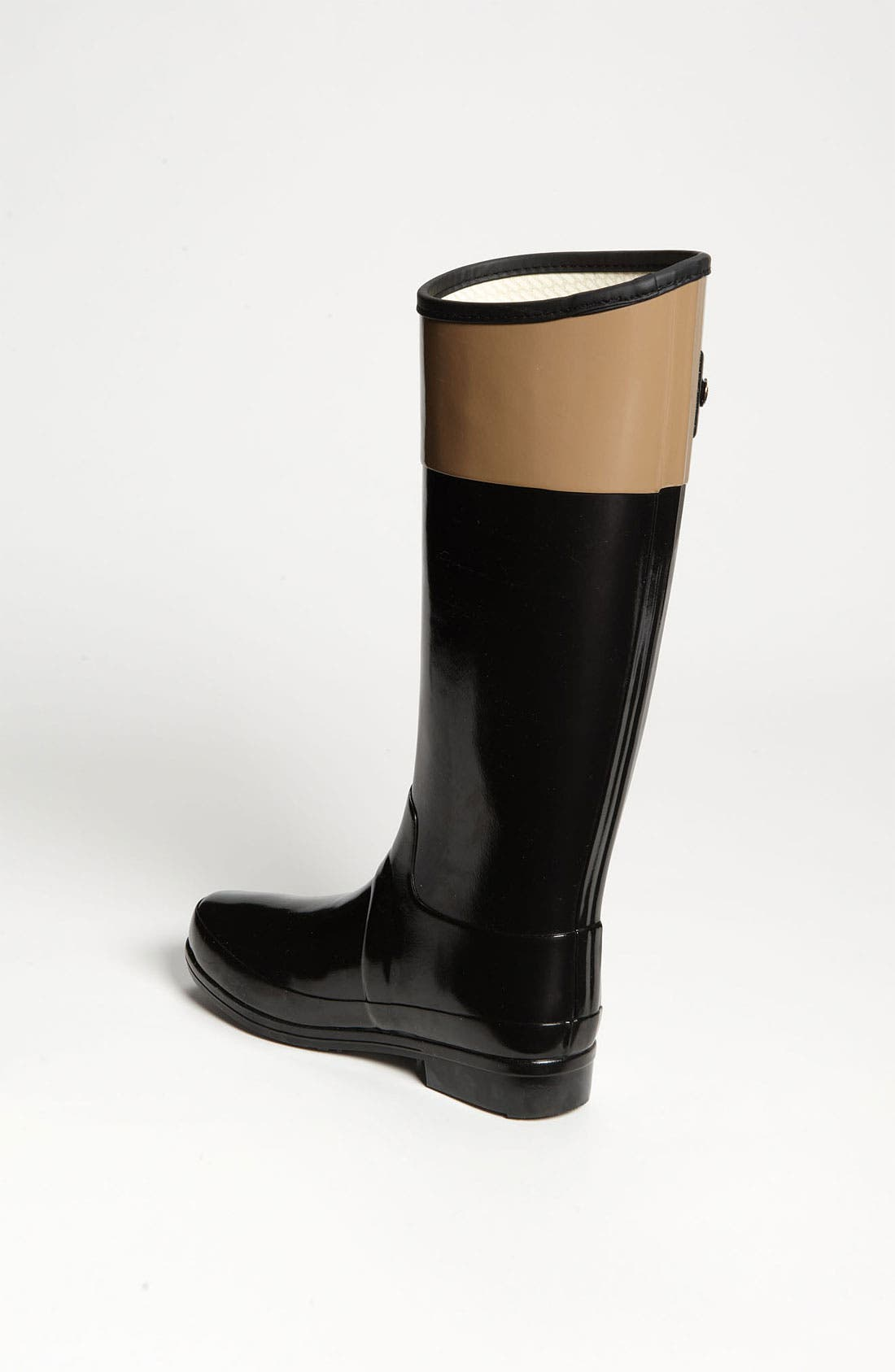 Alternate Image 2  - Hunter 'Regent Carlyle' Rain Boot