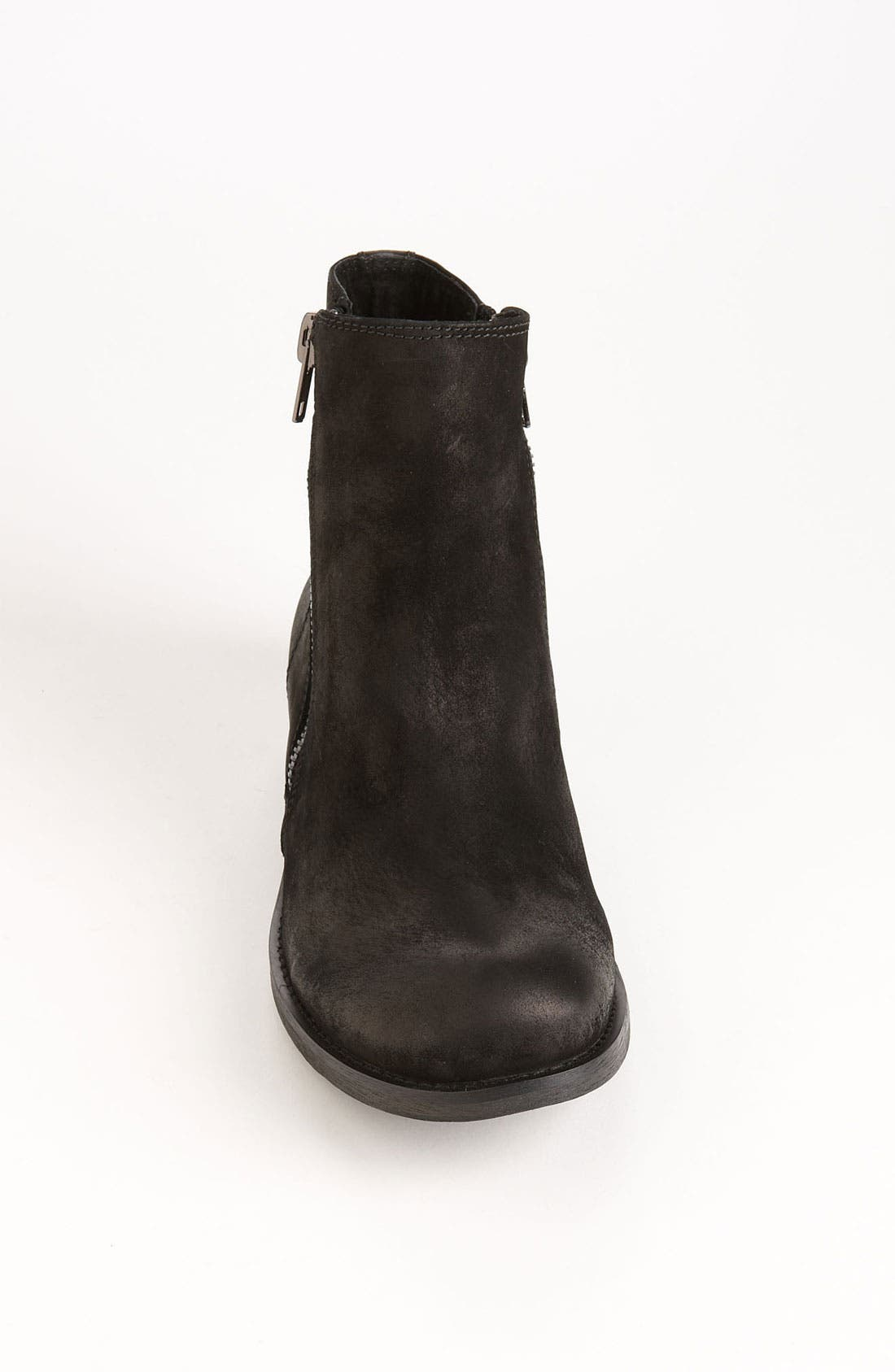 Alternate Image 3  - Kenneth Cole New York 'An-arc-hy' Boot